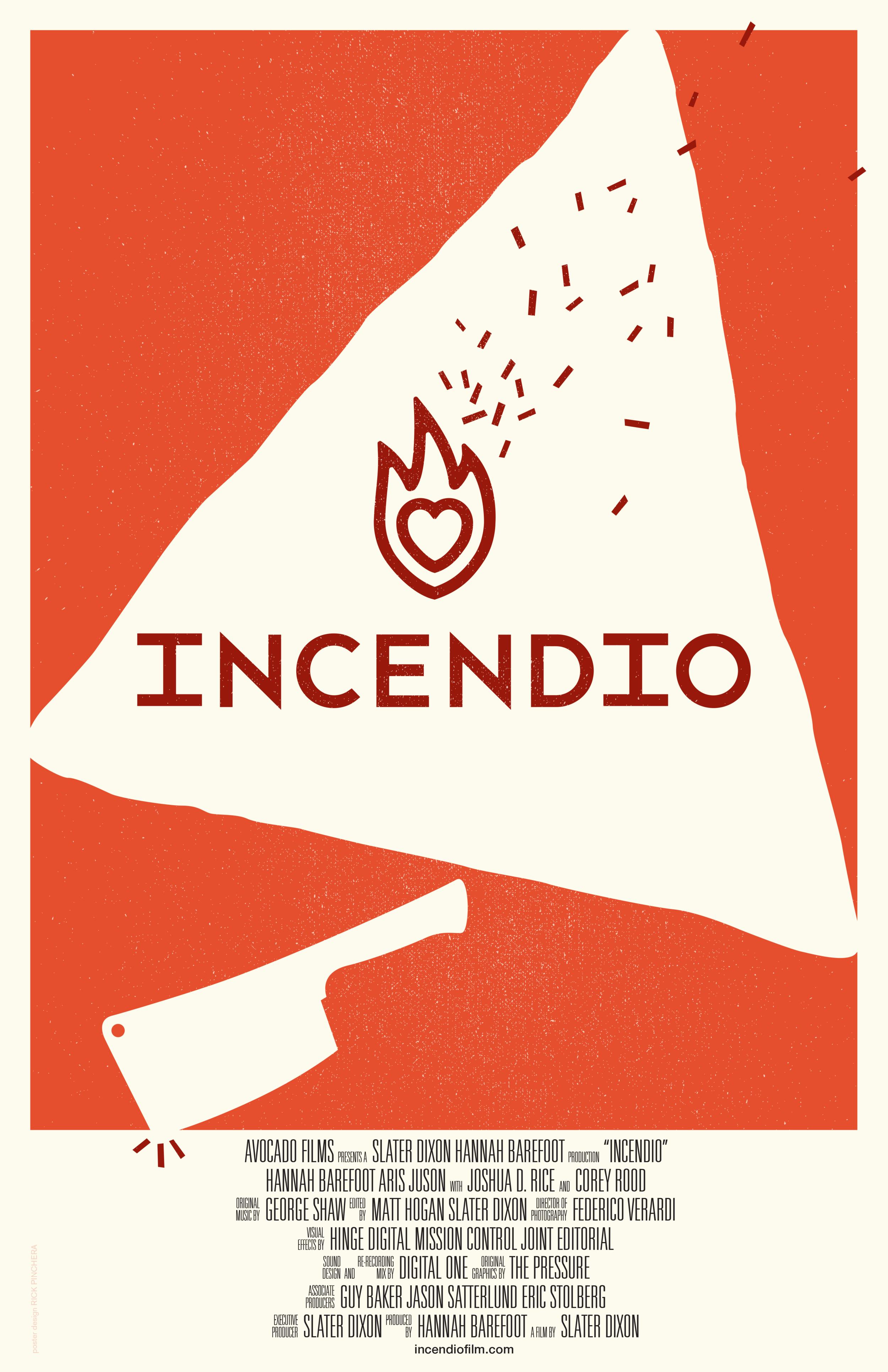 INCENDIO_Poster-02.png
