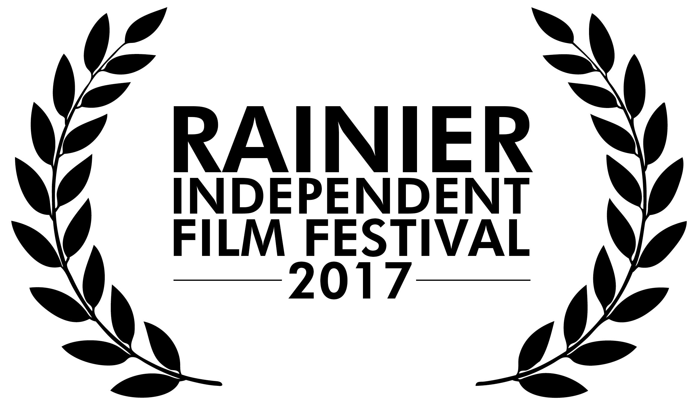 RainierFilmLaurels_01.png