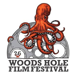 Woods_Hole_Film_Festival.jpg