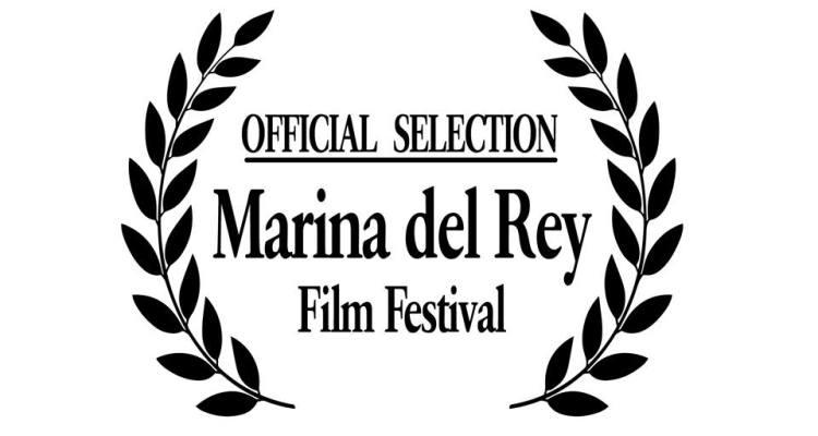 marina-del-rey-film-festival-laurl-3.jpg