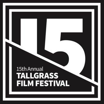 15th_TFF-Logo.jpg
