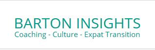 Barton Insights.PNG