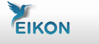 Eikon Management Ltd..PNG