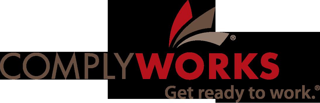 ComplyWorks_Logo_Tag_HI-RES.png