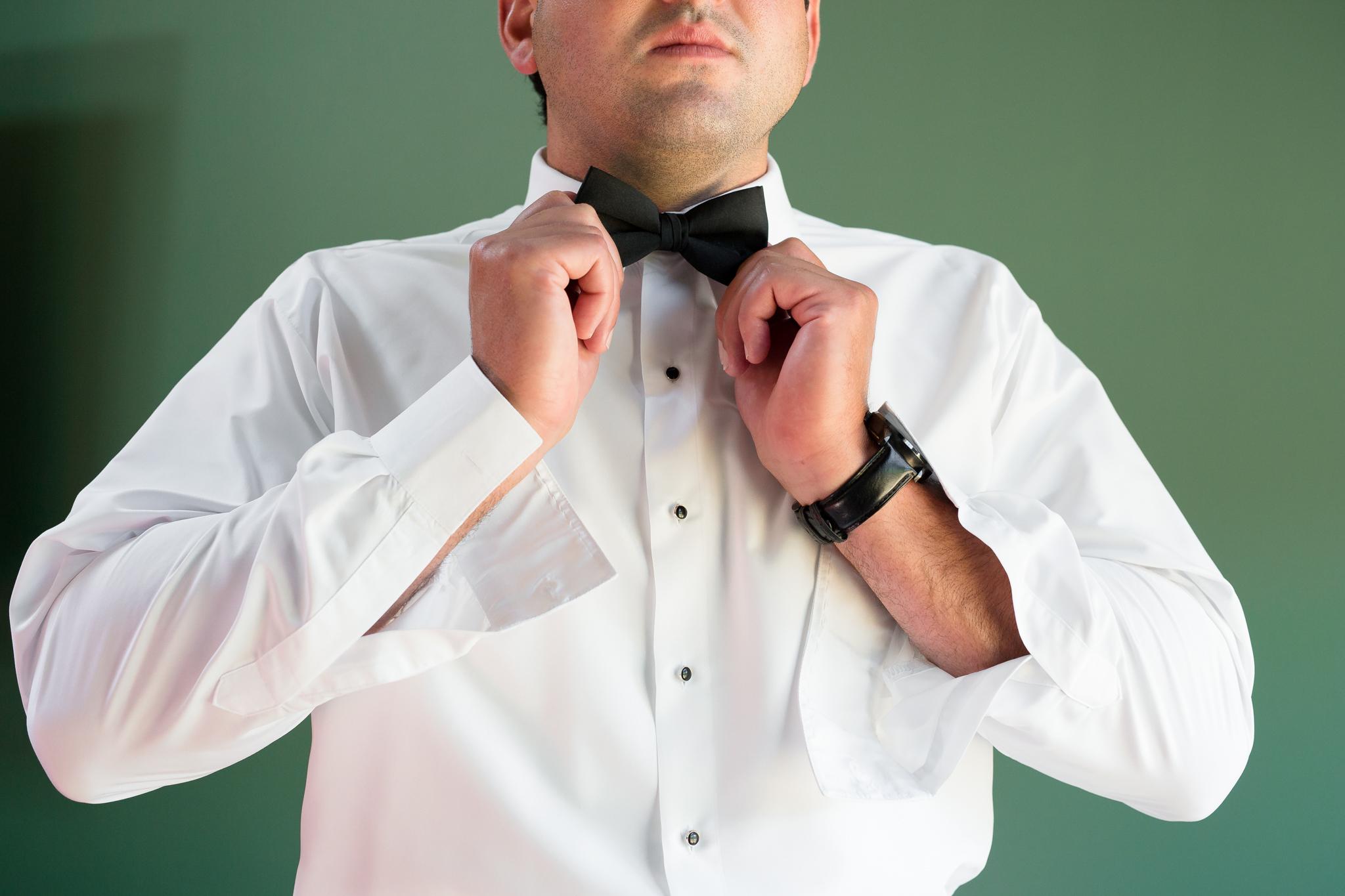 Statler-City-Buffalo-wedding-photographer- 0086.jpg