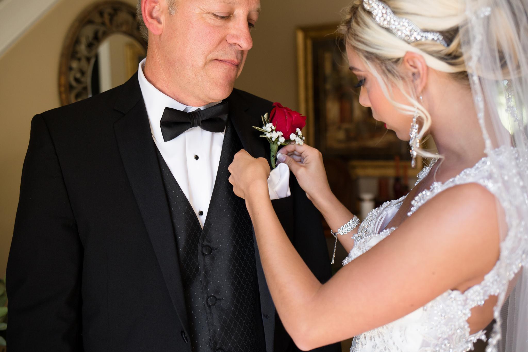 Statler-City-Buffalo-wedding-photographer- 0089.jpg