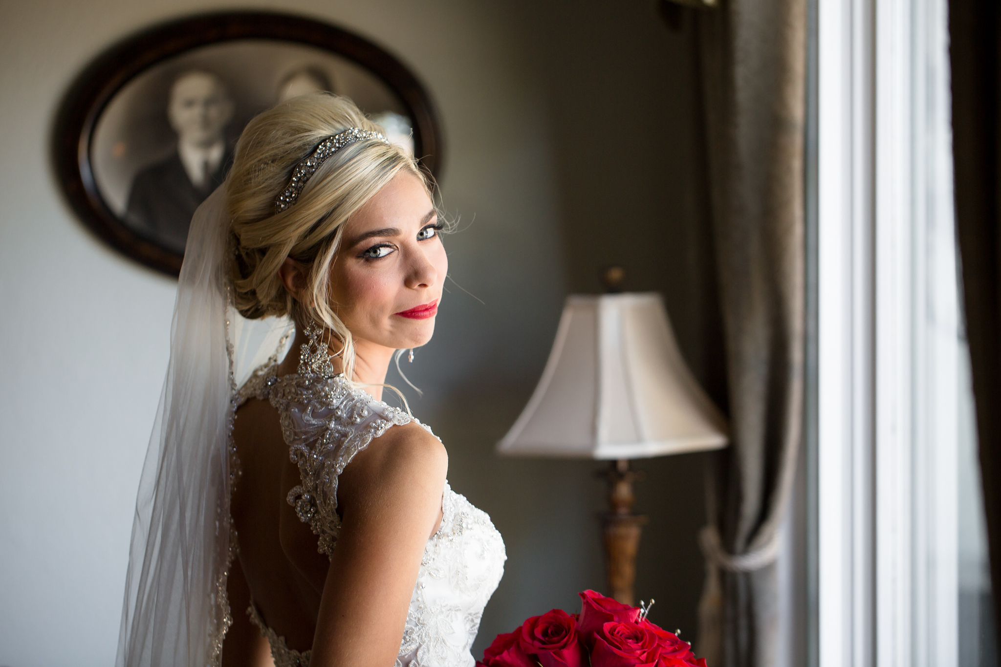 Statler-City-Buffalo-wedding-photographer- 0105.jpg