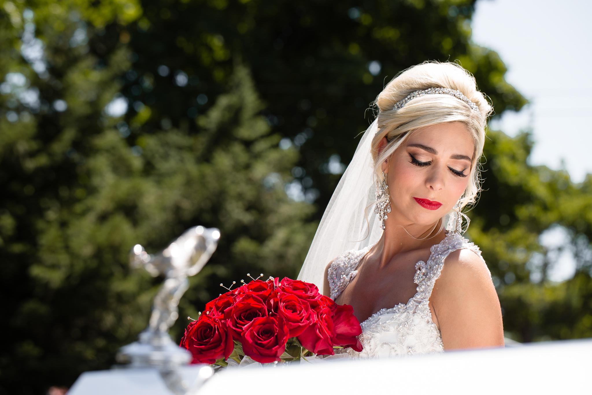 Statler-City-Buffalo-wedding-photographer- 0139.jpg