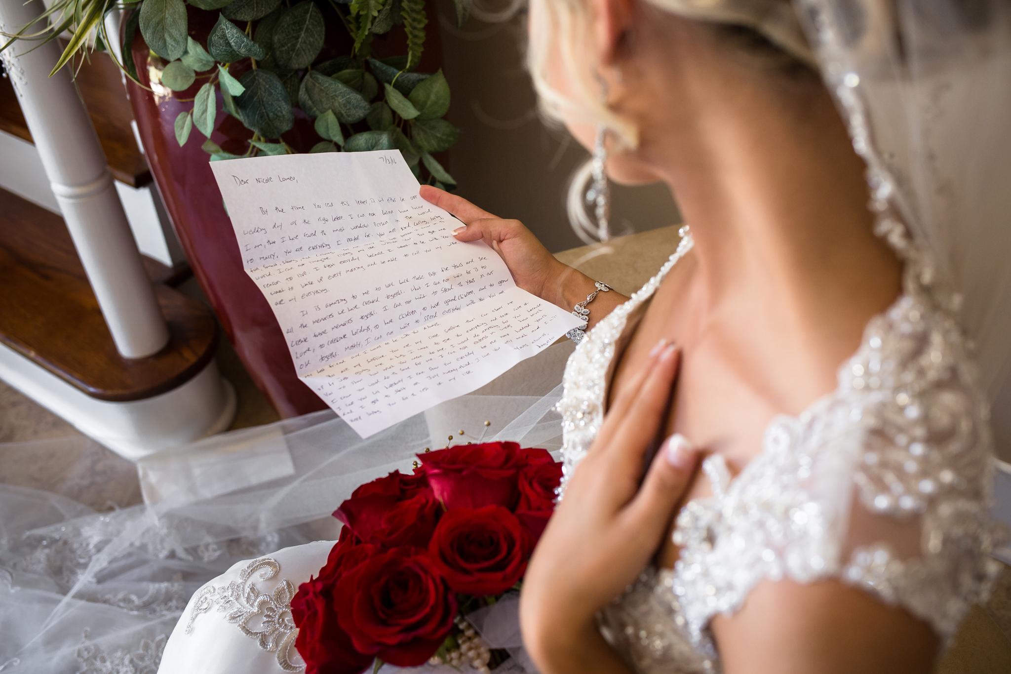 Statler-City-Buffalo-wedding-photographer- 0143.jpg