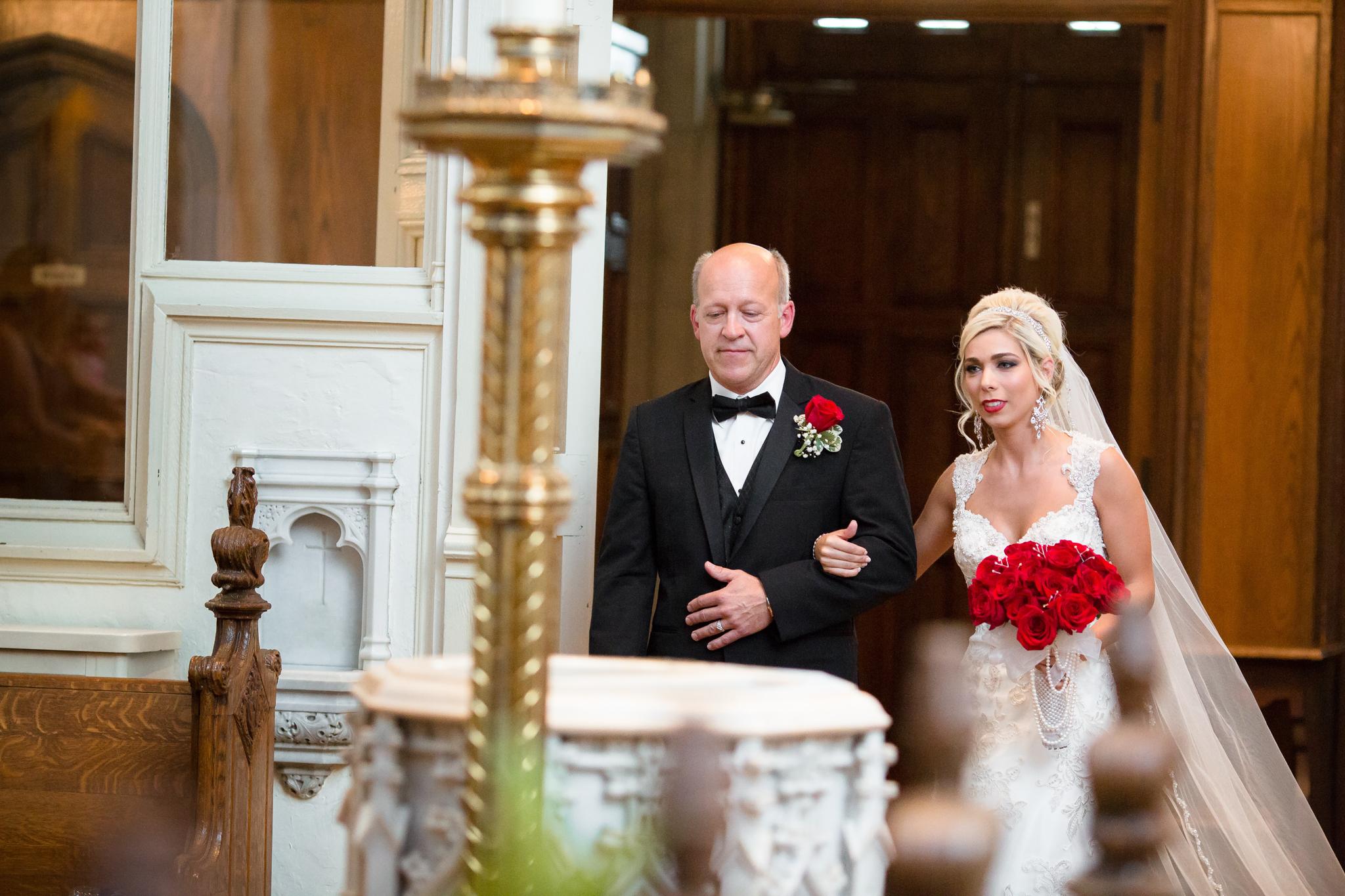 Statler-City-Buffalo-wedding-photographer- 0182.jpg