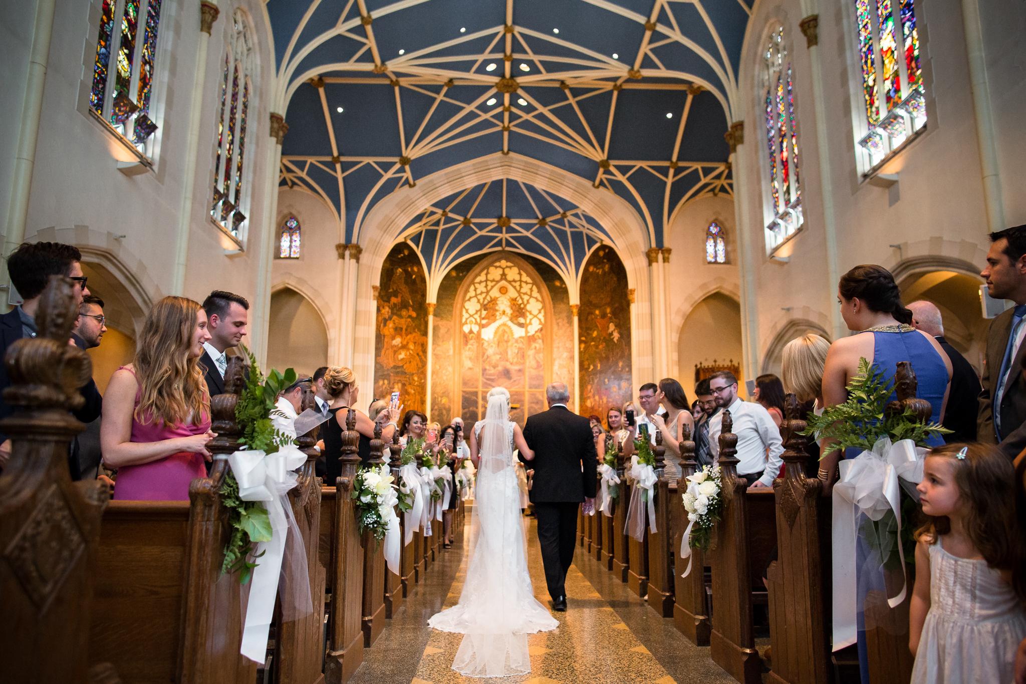 Statler-City-Buffalo-wedding-photographer- 0187.jpg