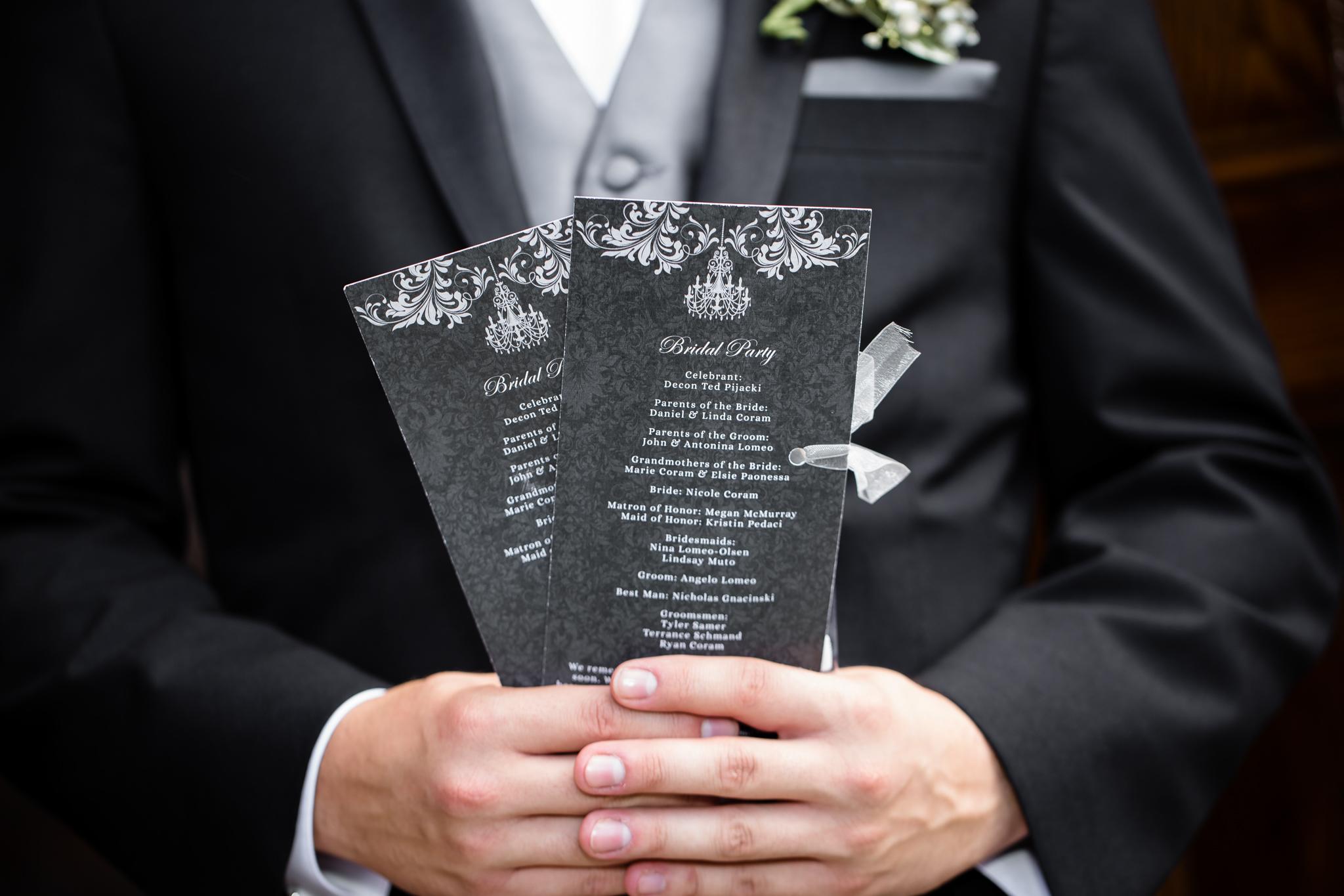 Statler-City-Buffalo-wedding-photographer- 0276.jpg