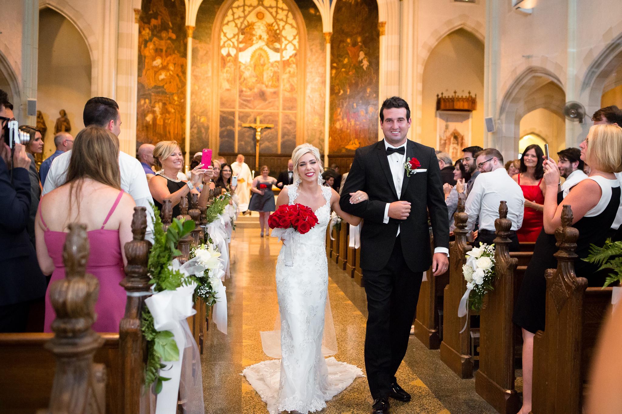 Statler-City-Buffalo-wedding-photographer- 0252.jpg