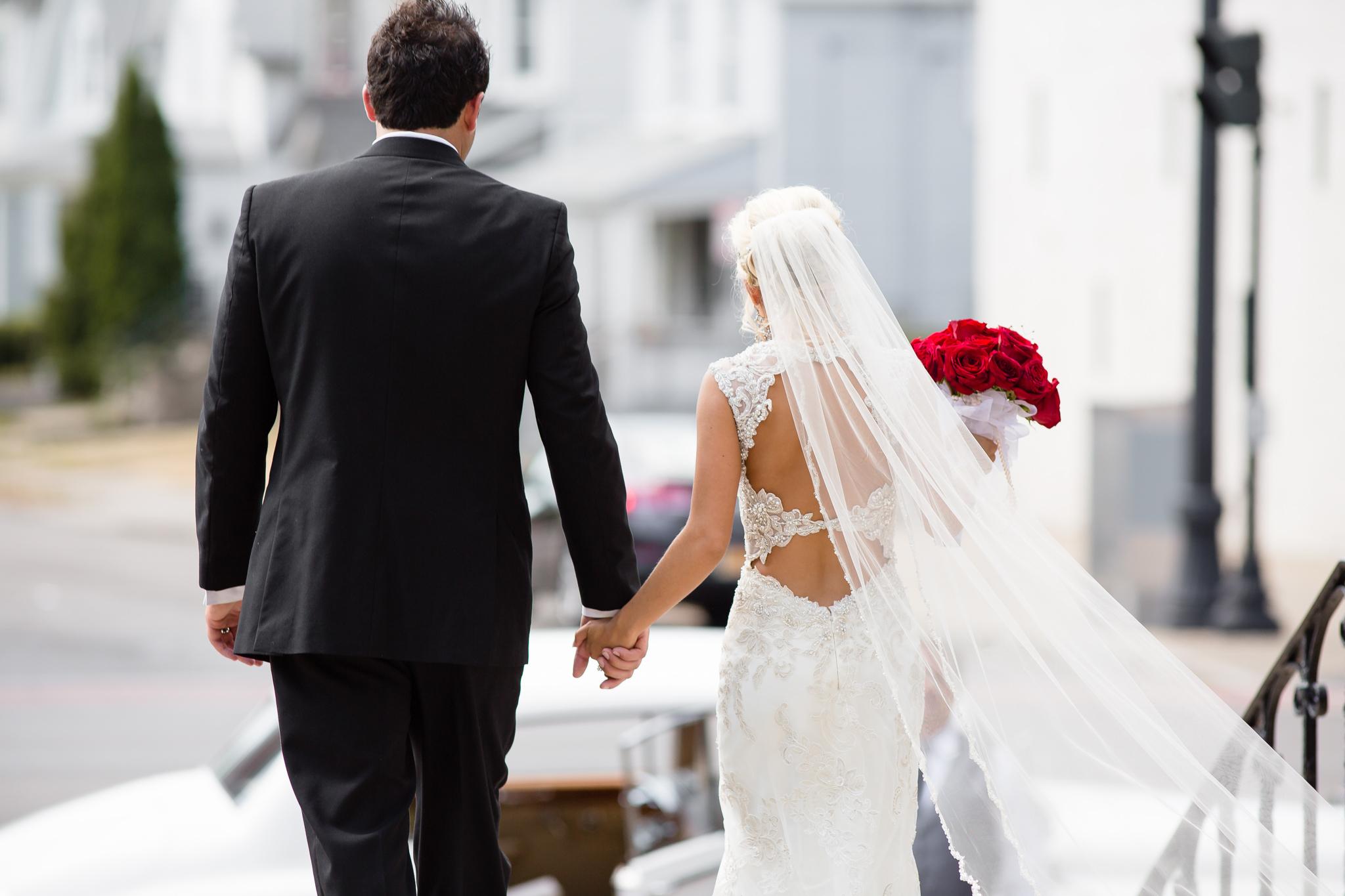 Statler-City-Buffalo-wedding-photographer- 0325.jpg