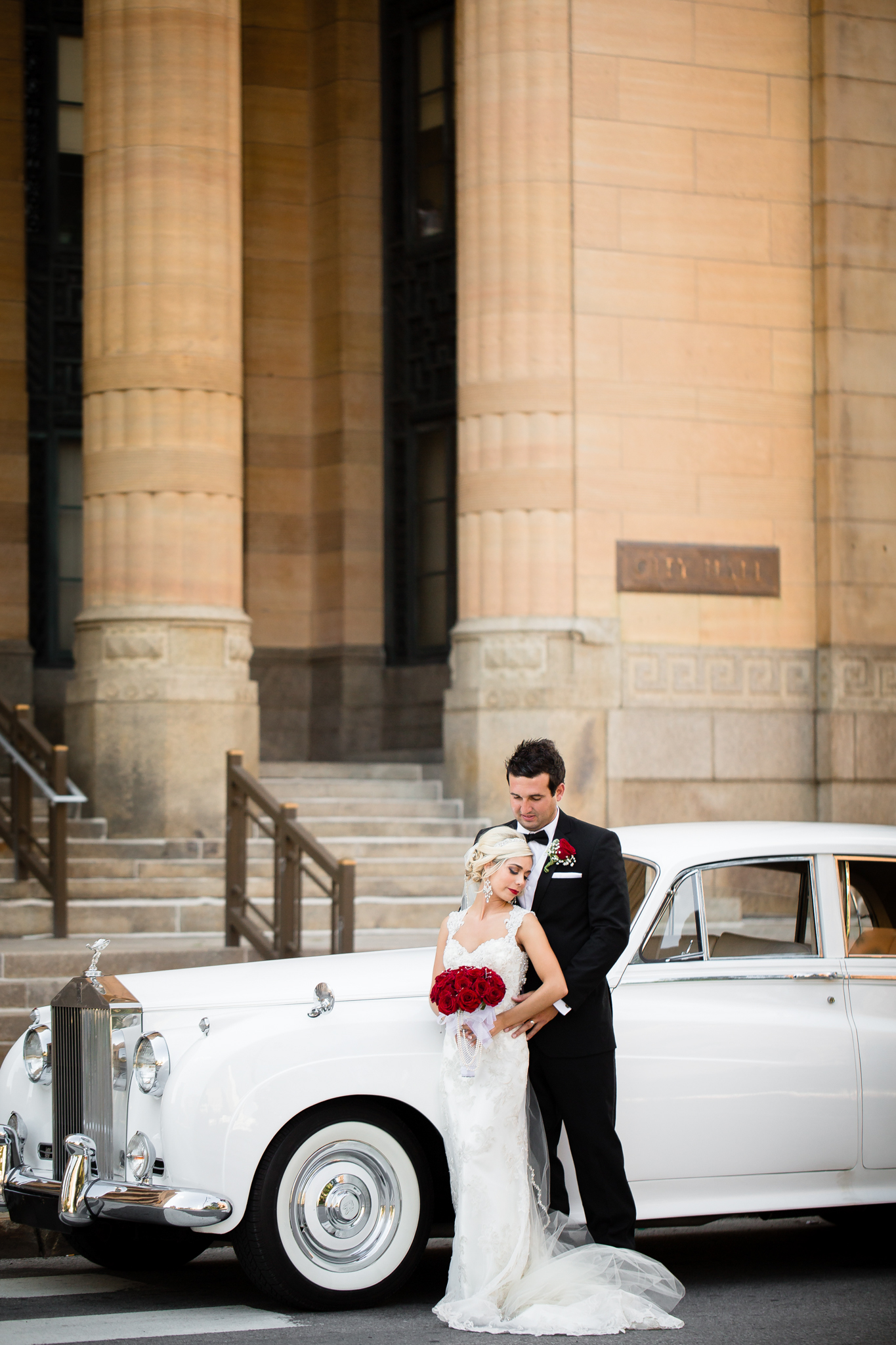 Statler-City-Buffalo-wedding-photographer- 0329.jpg