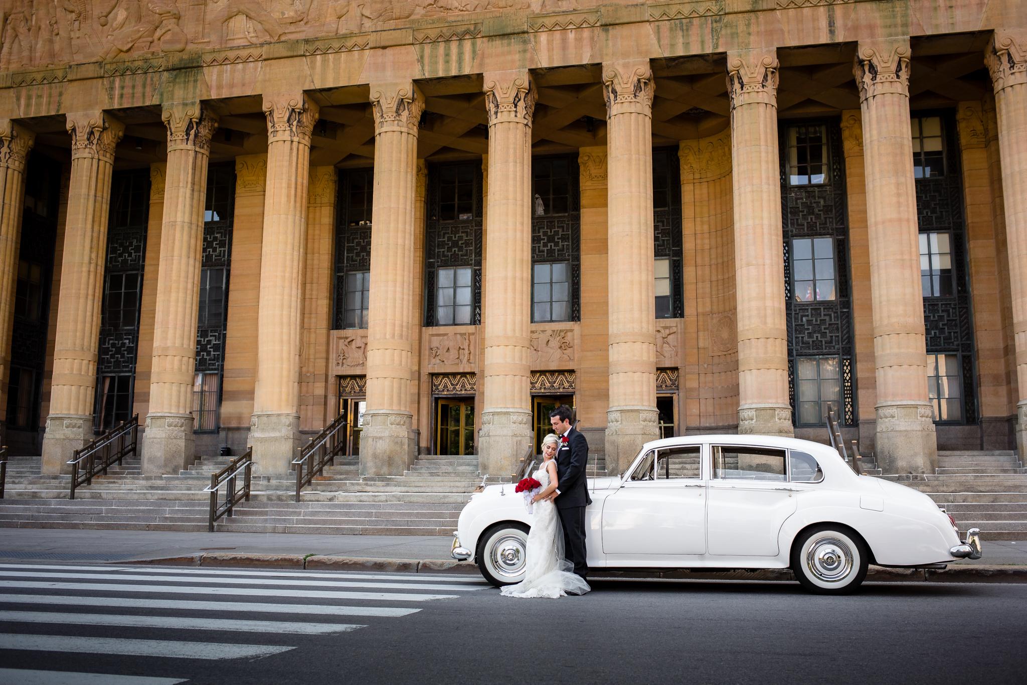 Statler-City-Buffalo-wedding-photographer- 0330.jpg