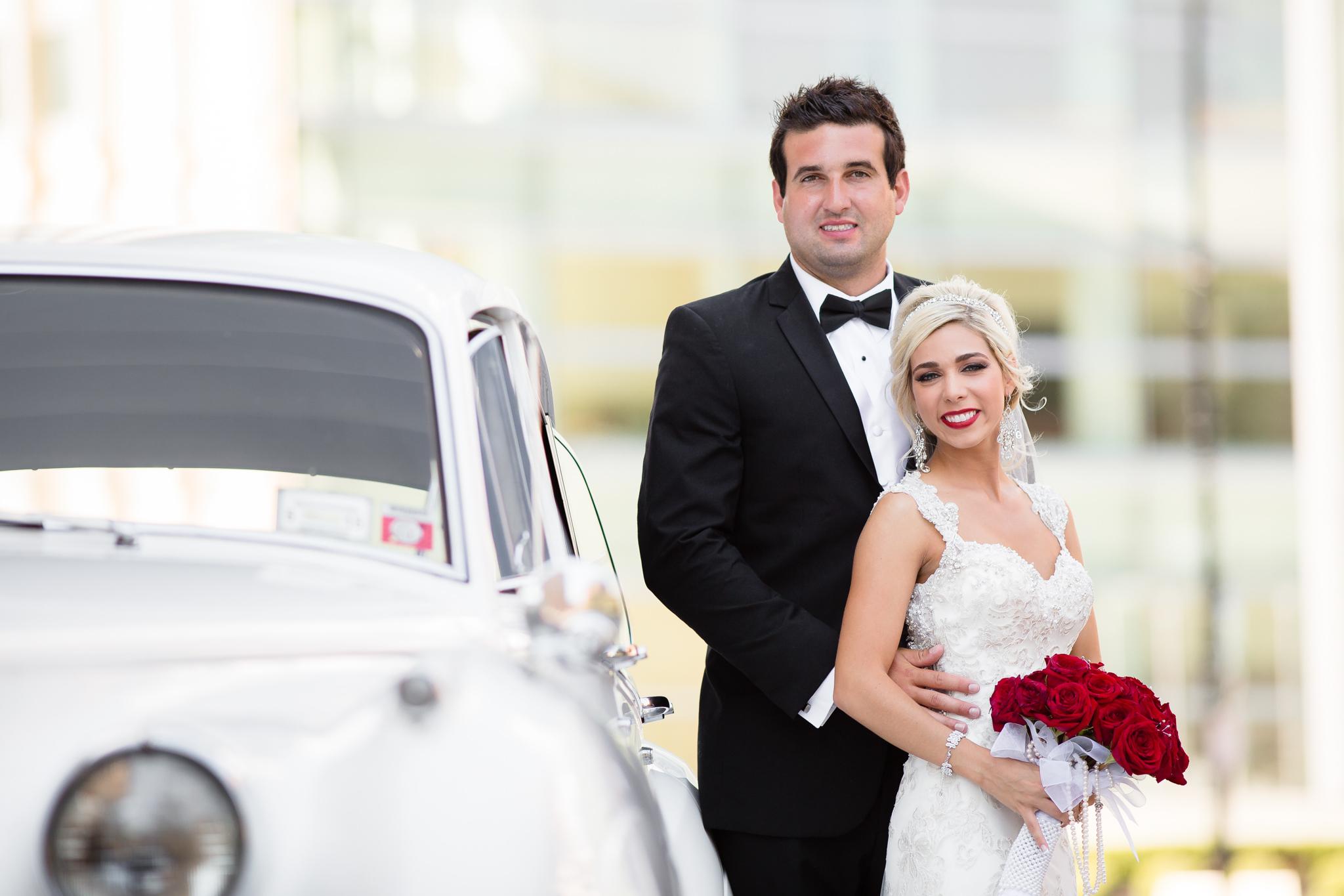 Statler-City-Buffalo-wedding-photographer- 0344.jpg