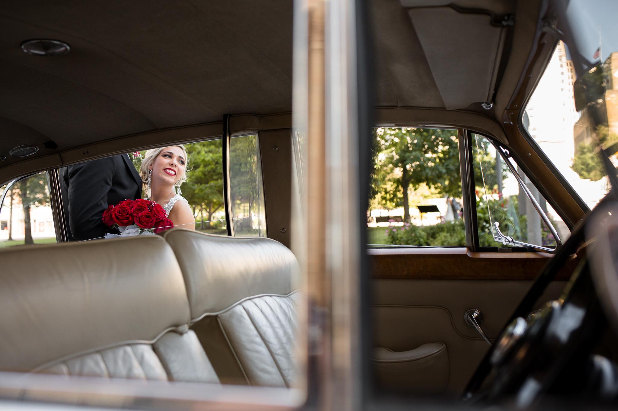 Statler-City-Buffalo-wedding-photographer- 0348.jpg
