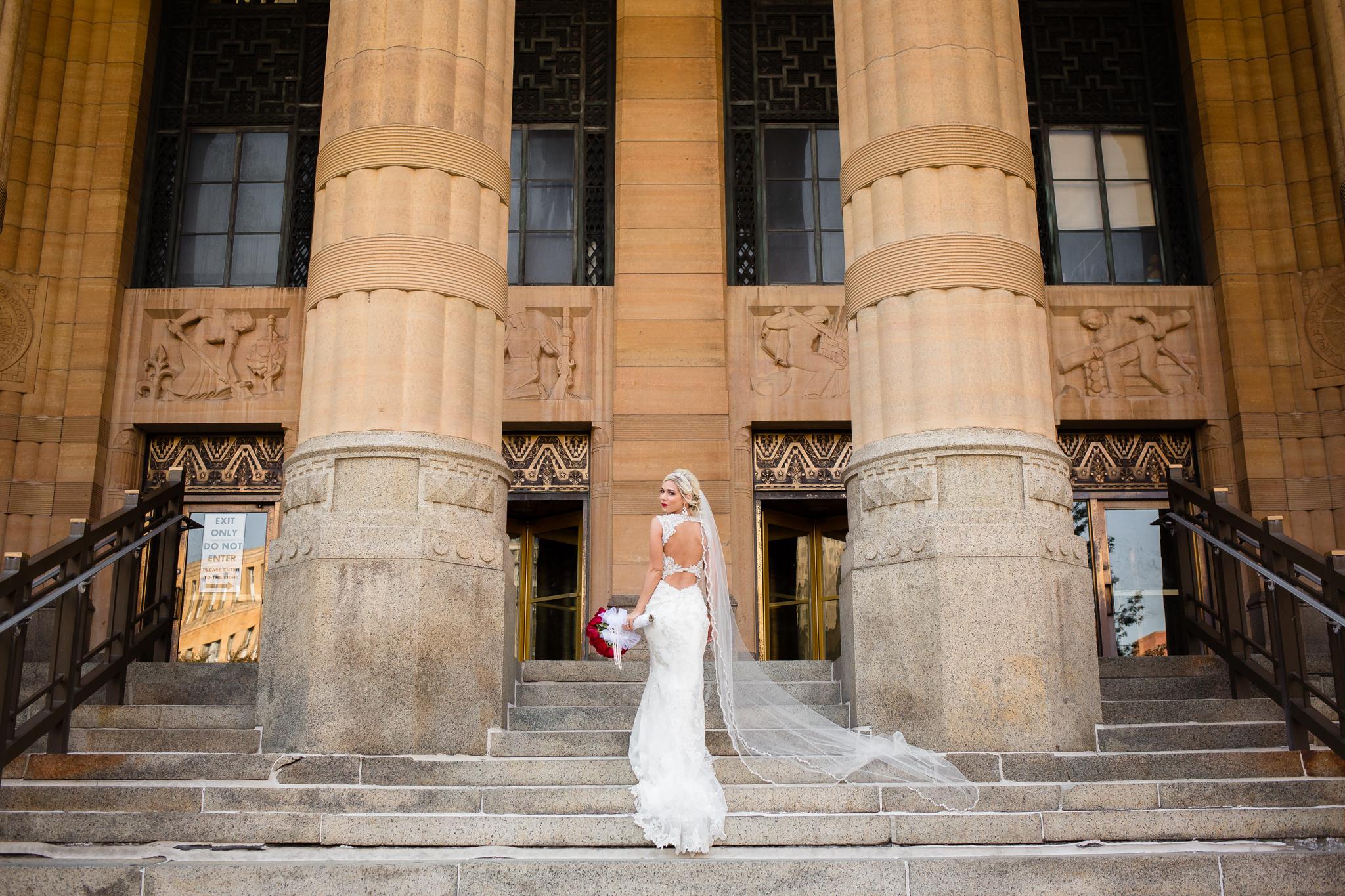 Statler-City-Buffalo-wedding-photographer- 0359.jpg