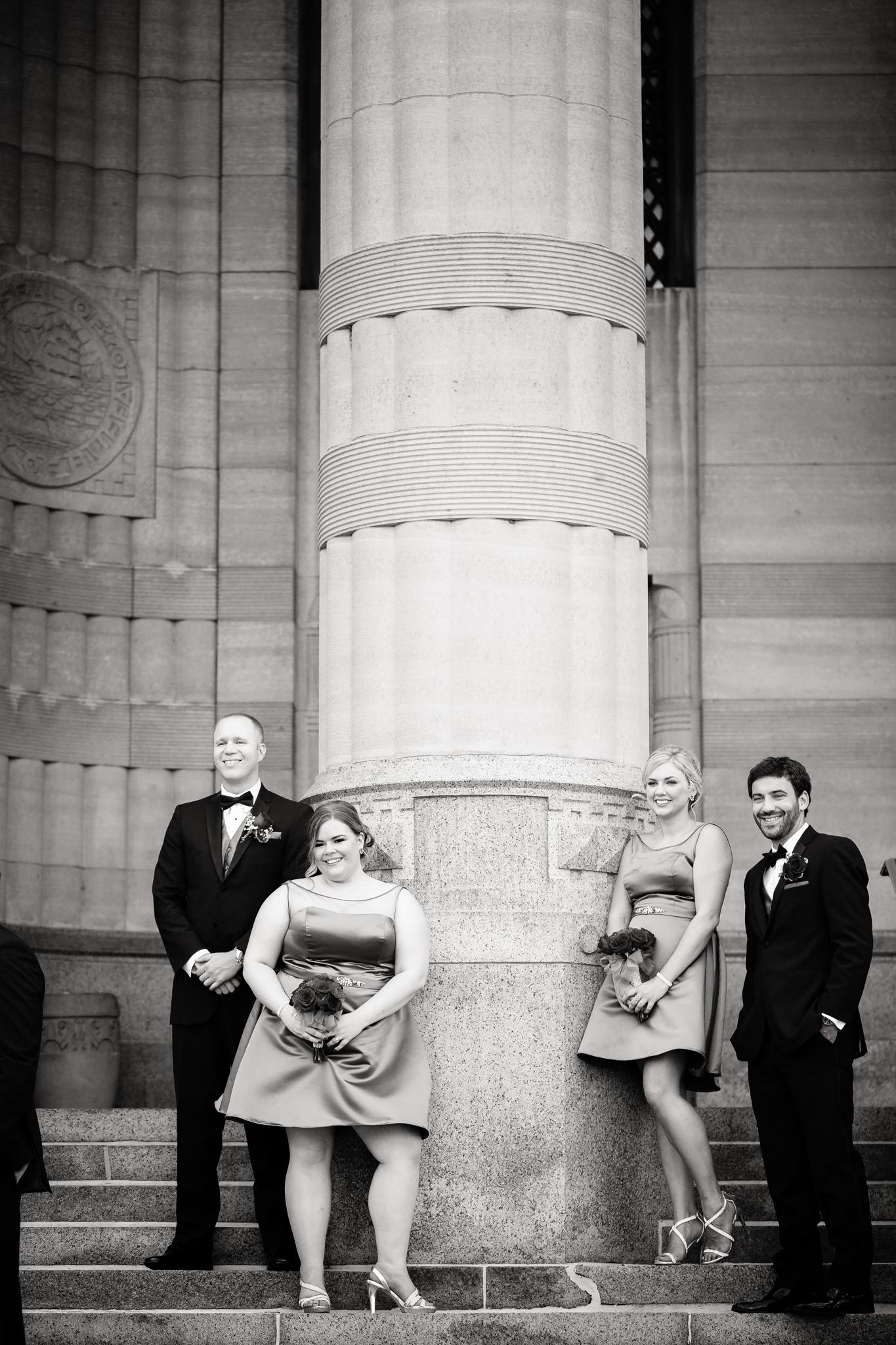 Statler-City-Buffalo-wedding-photographer- 0365bw.jpg