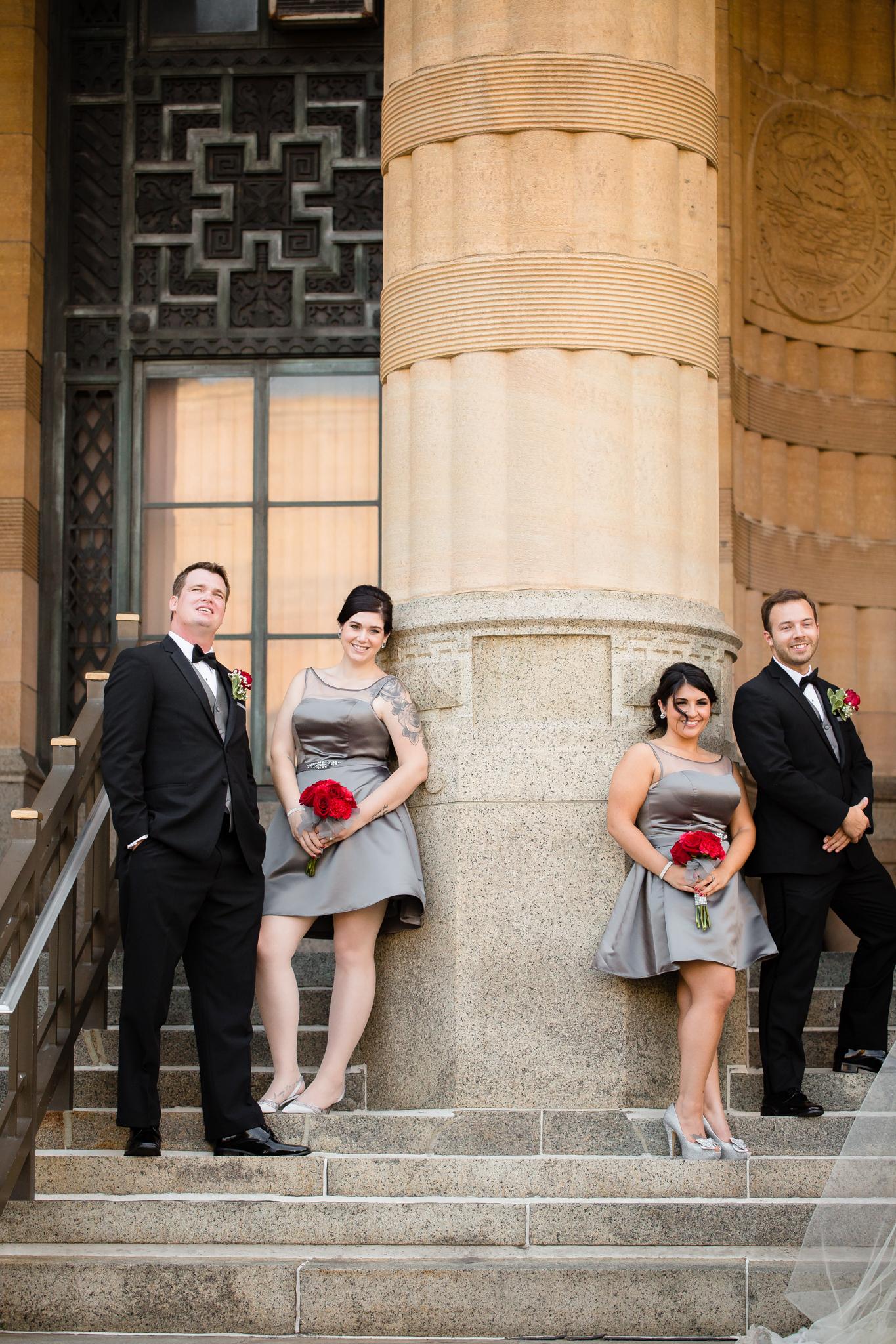Statler-City-Buffalo-wedding-photographer- 0366.jpg