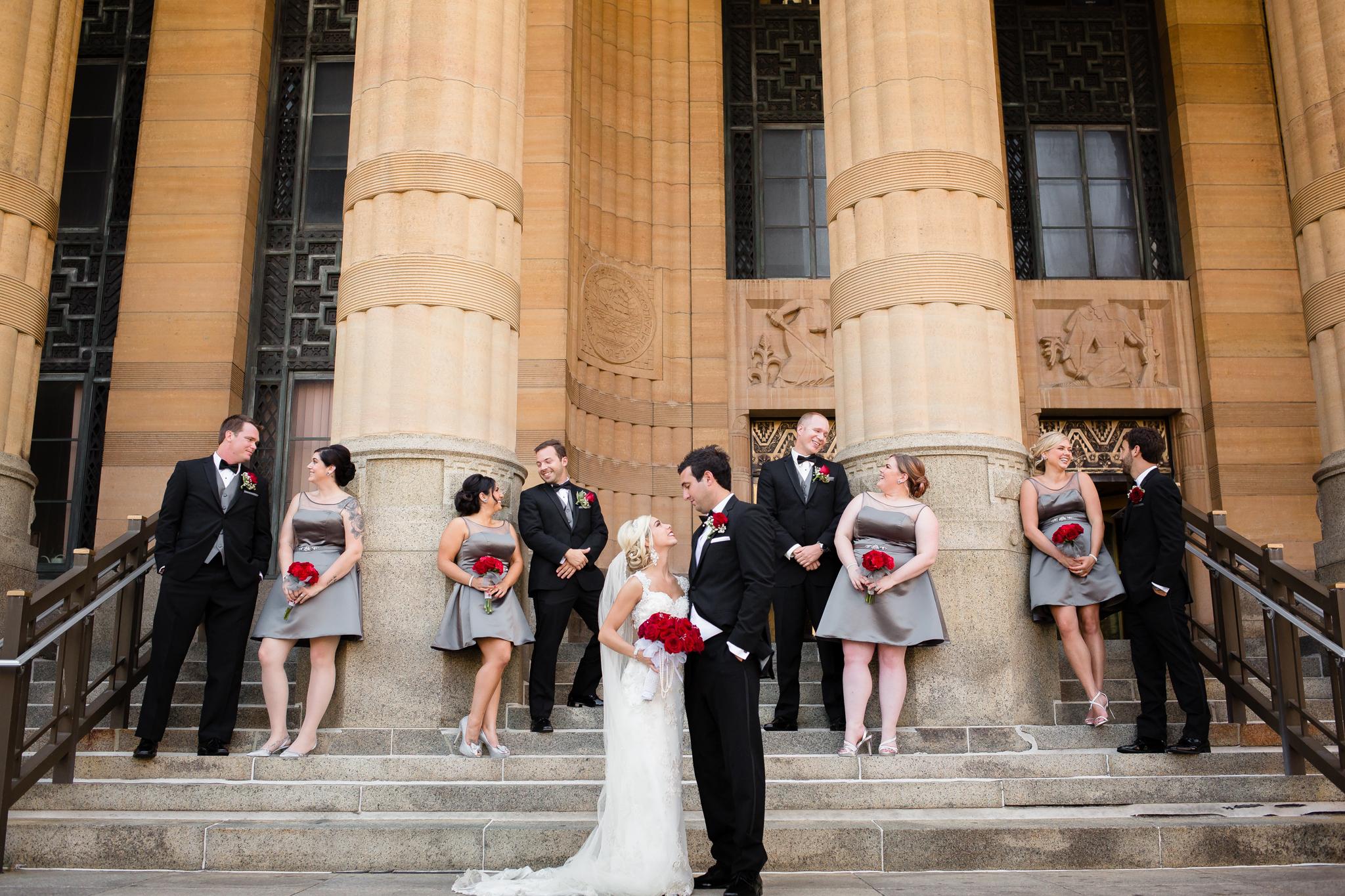 Statler-City-Buffalo-wedding-photographer- 0369.jpg