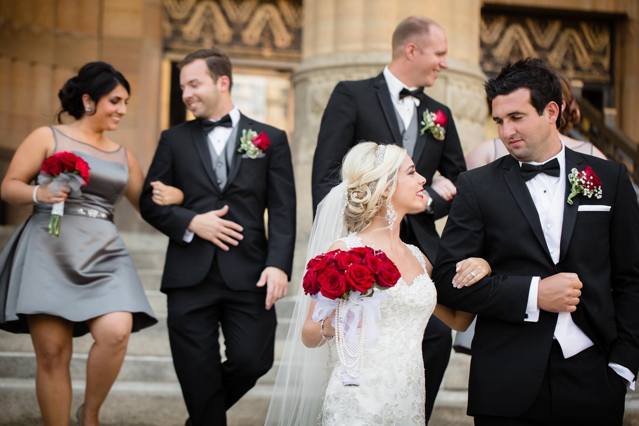 Statler-City-Buffalo-wedding-photographer- 0372.jpg