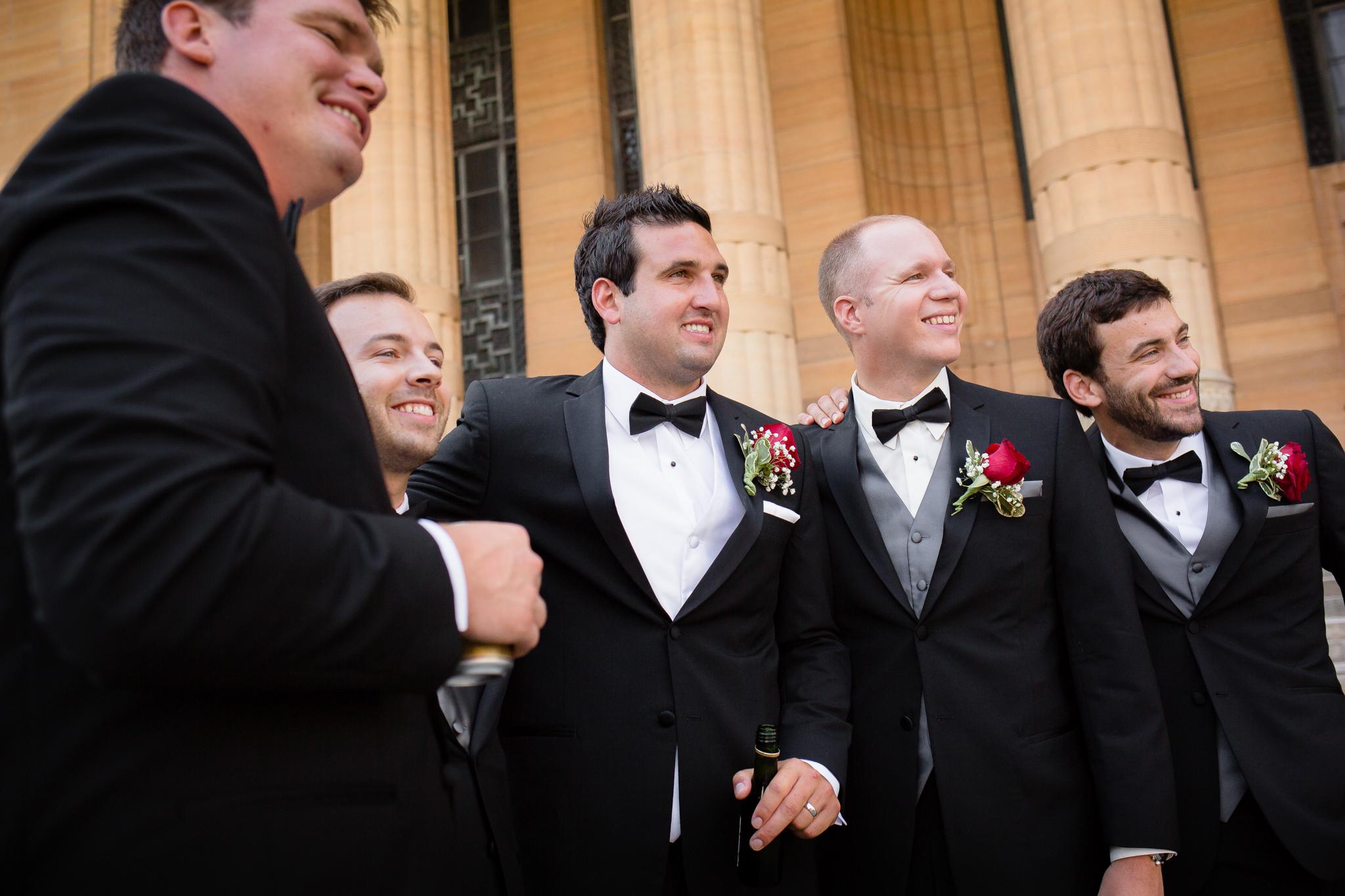 Statler-City-Buffalo-wedding-photographer- 0376.jpg