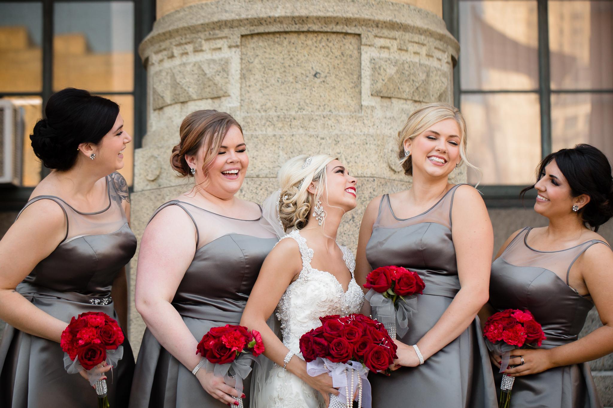 Statler-City-Buffalo-wedding-photographer- 0389.jpg