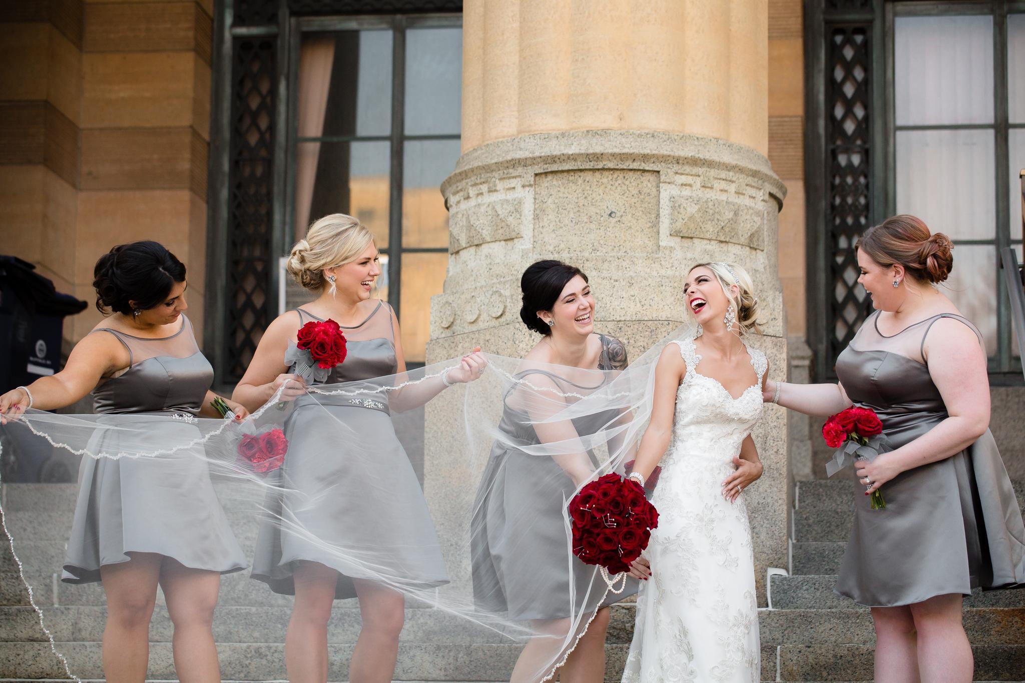 Statler-City-Buffalo-wedding-photographer- 0394.jpg