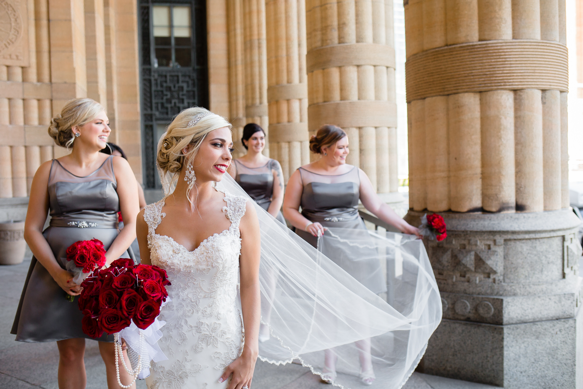 Statler-City-Buffalo-wedding-photographer- 0430.jpg
