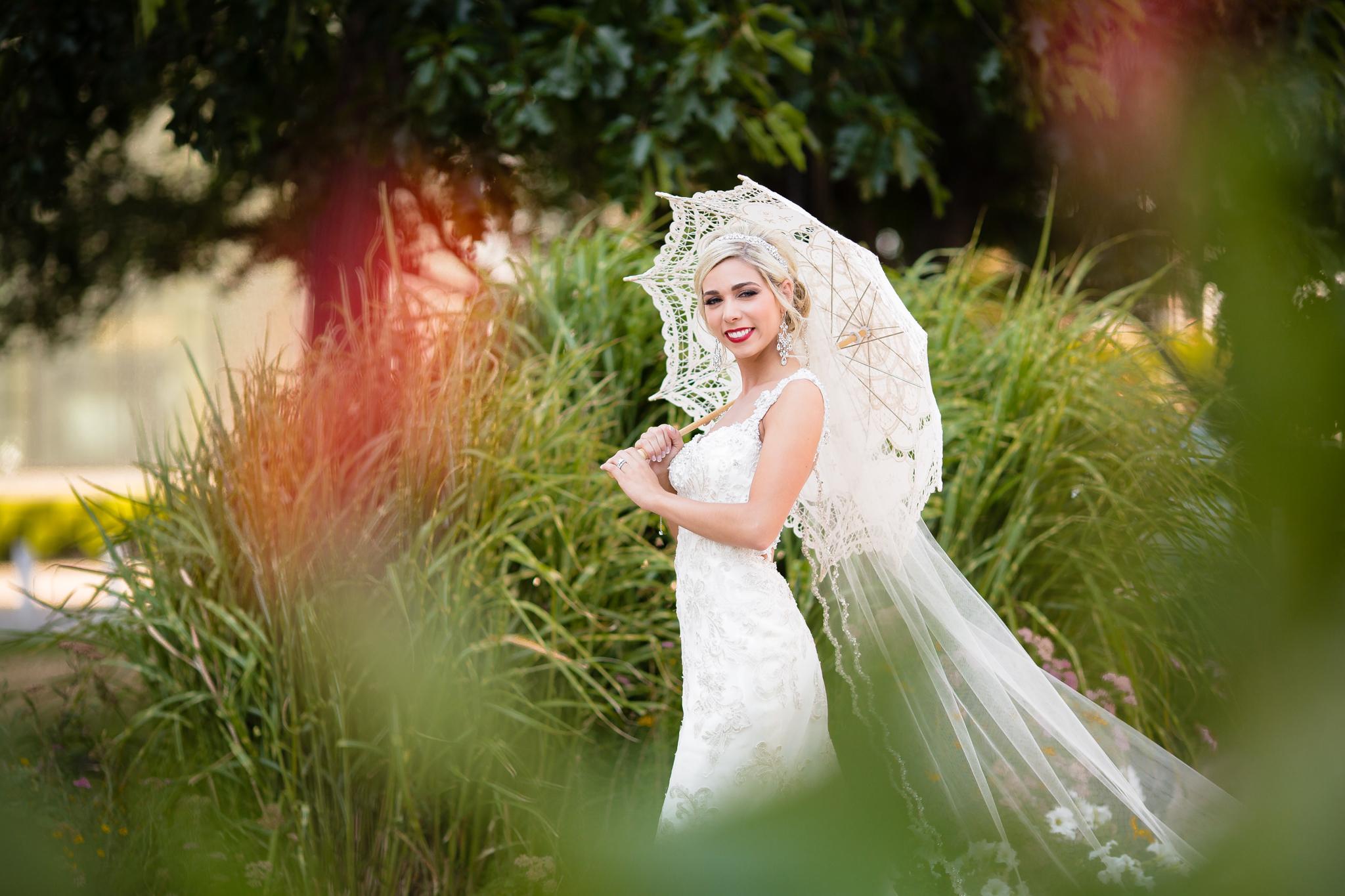 Statler-City-Buffalo-wedding-photographer- 0436.jpg