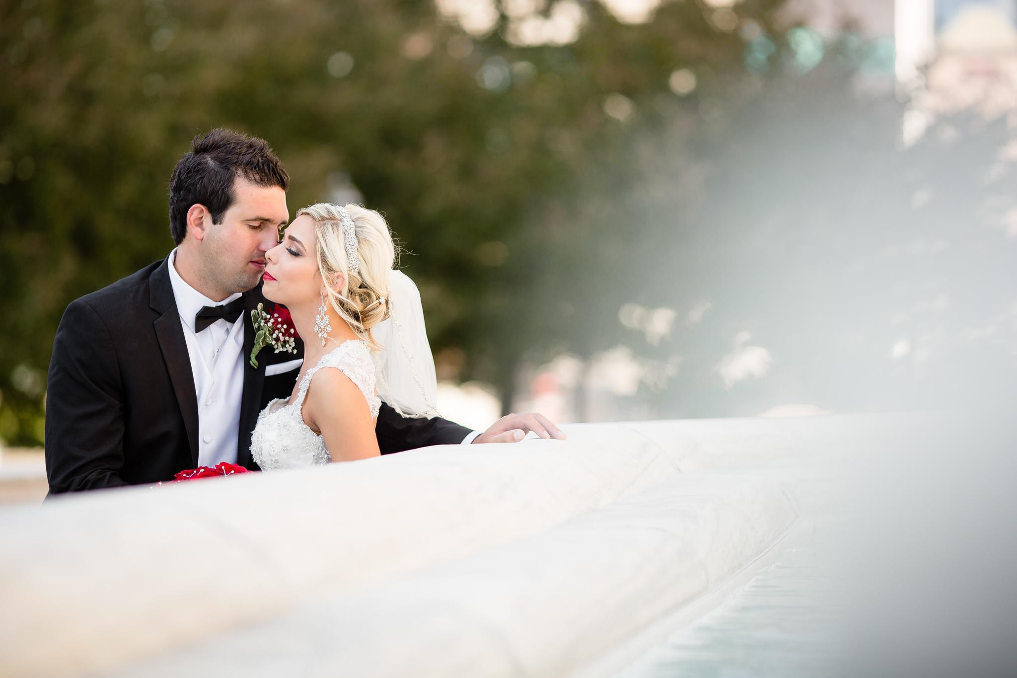 Statler-City-Buffalo-wedding-photographer- 0446.jpg