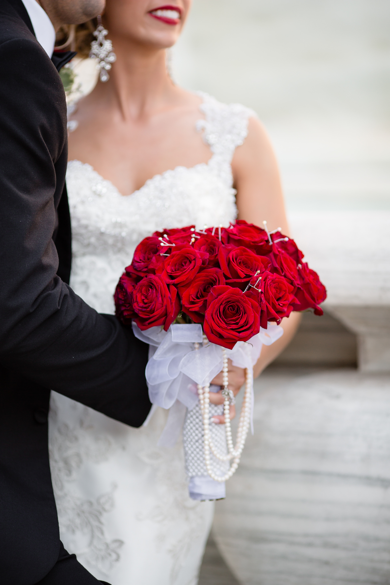 Statler-City-Buffalo-wedding-photographer- 0453.jpg