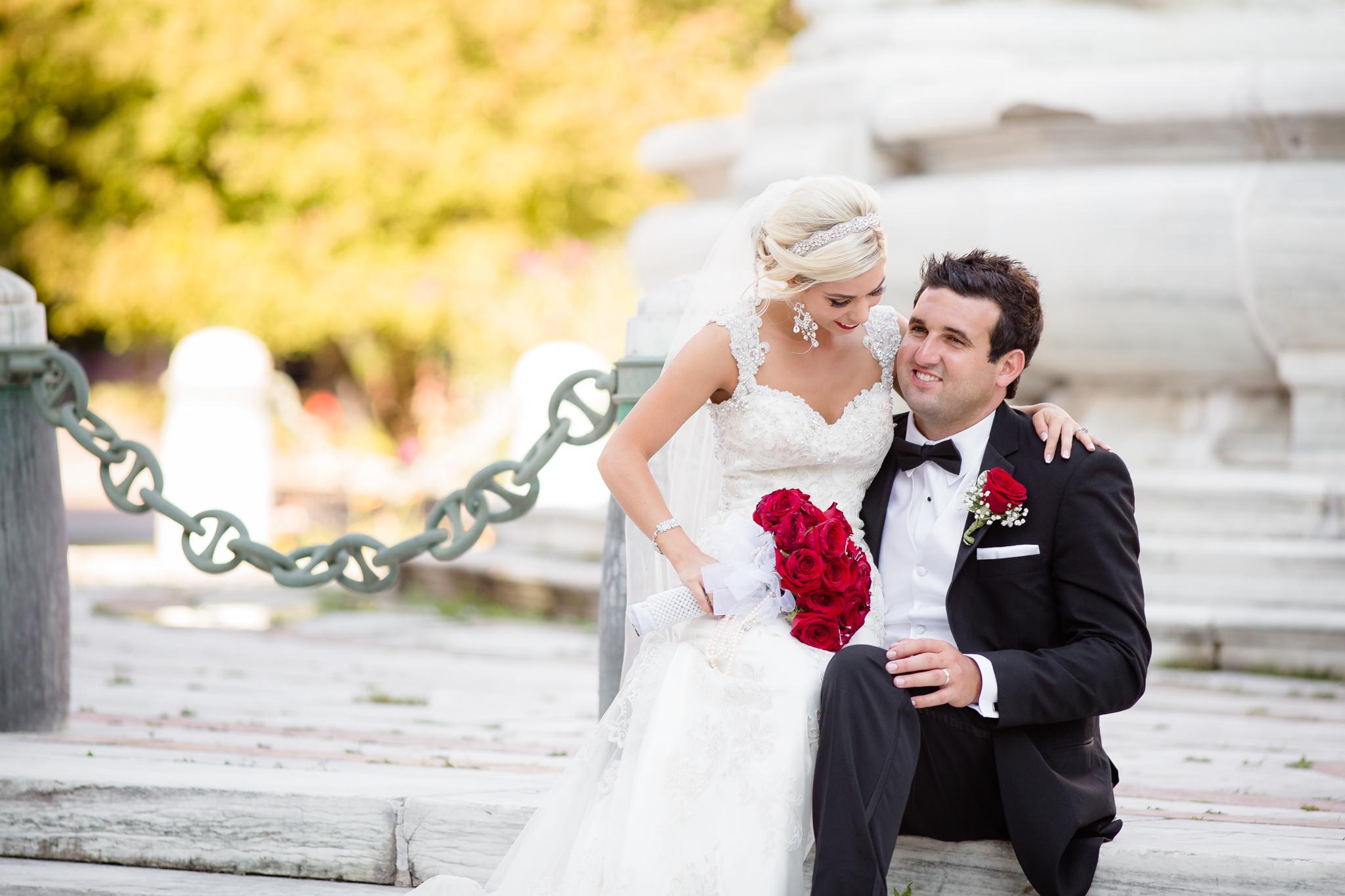 Statler-City-Buffalo-wedding-photographer- 0454.jpg
