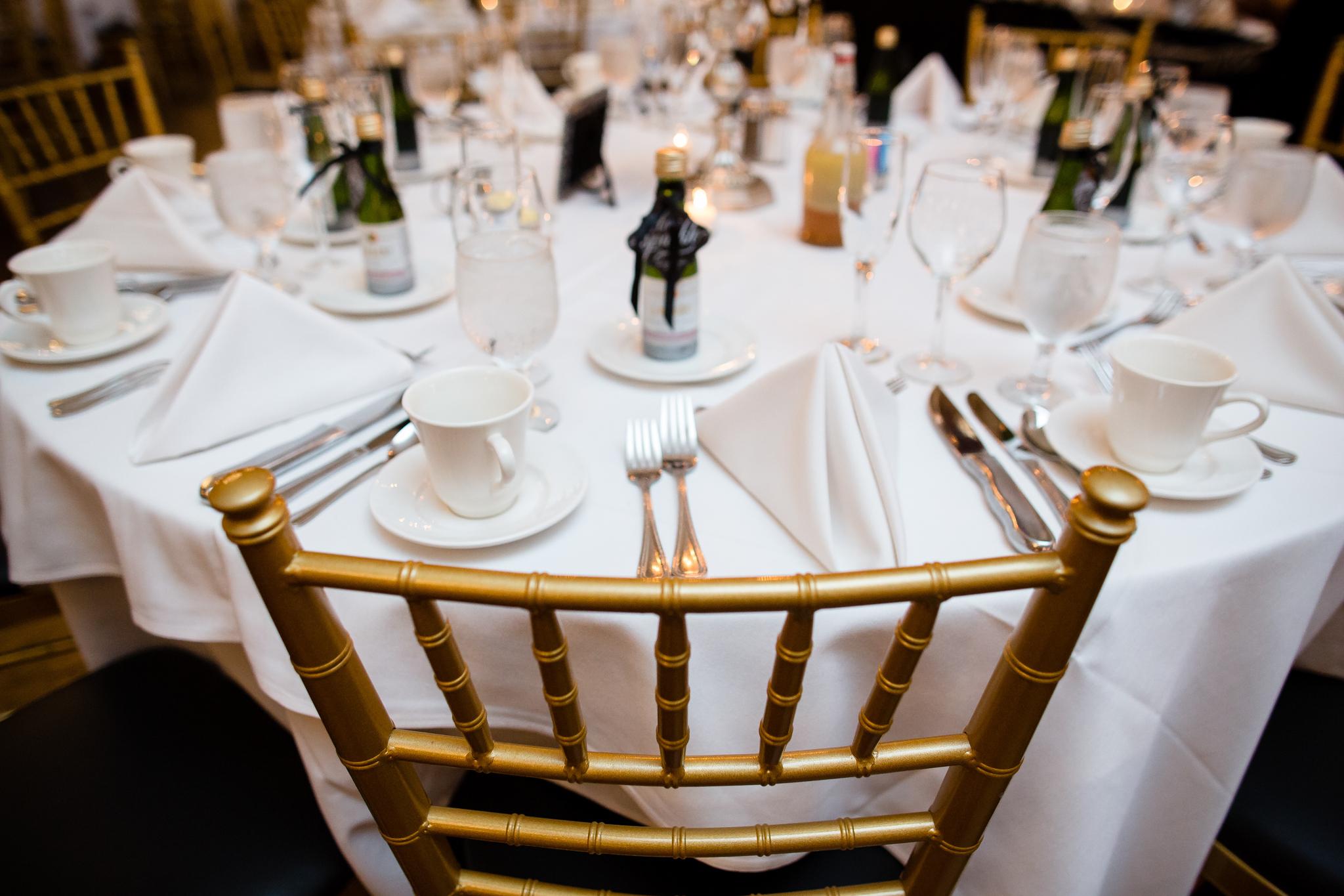 Statler-City-Buffalo-wedding-photographer- 0498.jpg