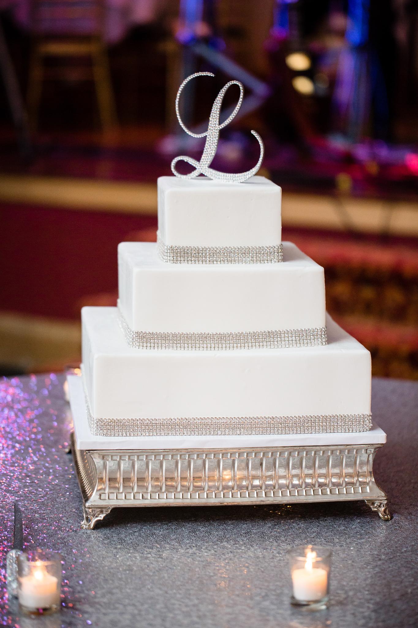 Statler-City-Buffalo-wedding-photographer- 0505.jpg