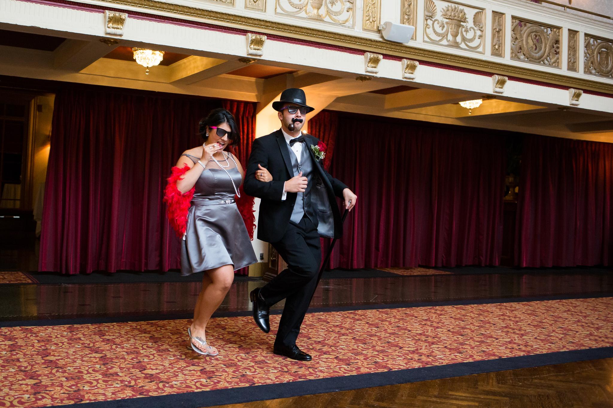 Statler-City-Buffalo-wedding-photographer- 0517.jpg