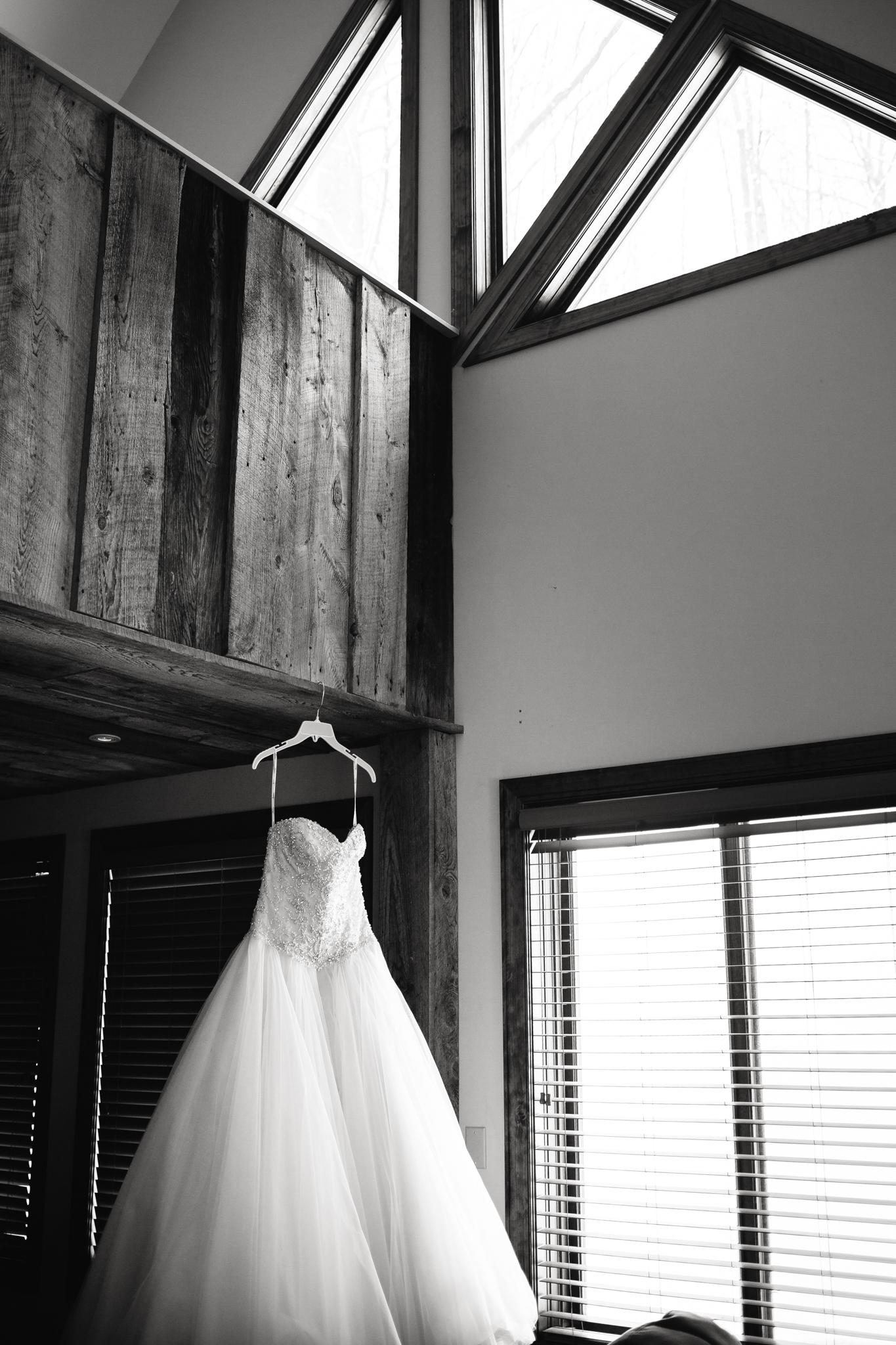 Ellicottville-Brewing-Company-EBC-Buffalo-Wedding-Vita-Bella-Photography-0011.jpg