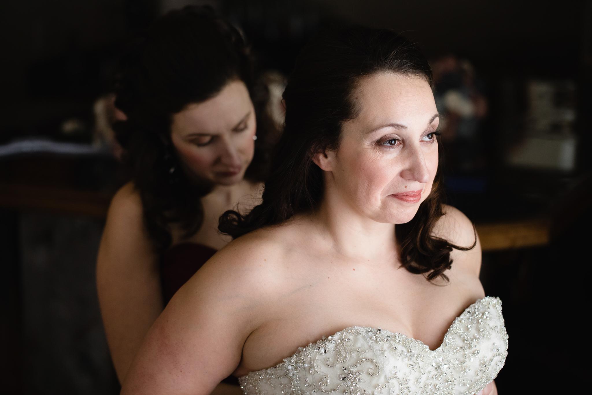 Ellicottville-Brewing-Company-EBC-Buffalo-Wedding-Vita-Bella-Photography-0018.jpg