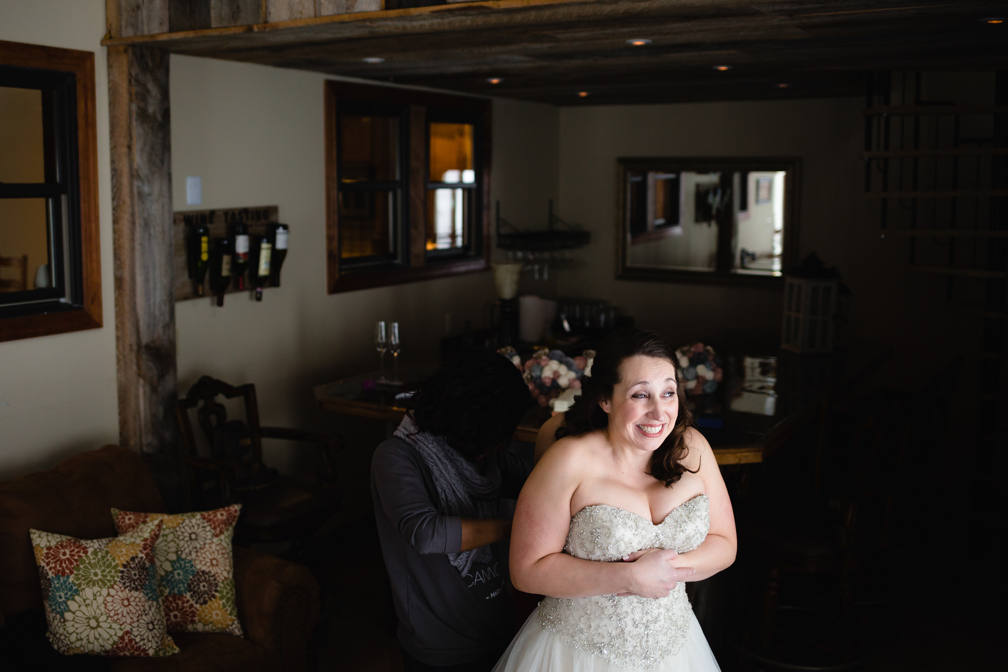 Ellicottville-Brewing-Company-EBC-Buffalo-Wedding-Vita-Bella-Photography-0022.jpg