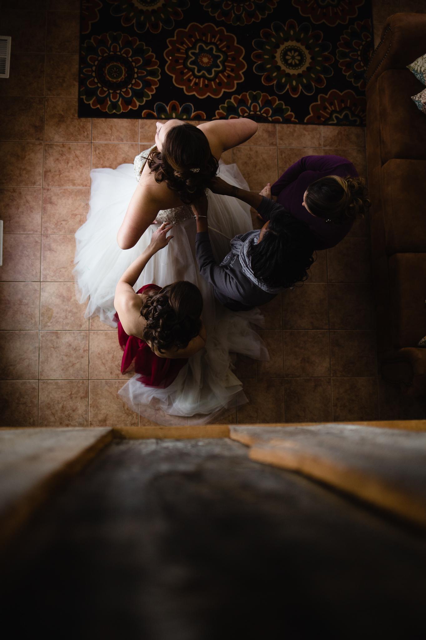 Ellicottville-Brewing-Company-EBC-Buffalo-Wedding-Vita-Bella-Photography-0031.jpg