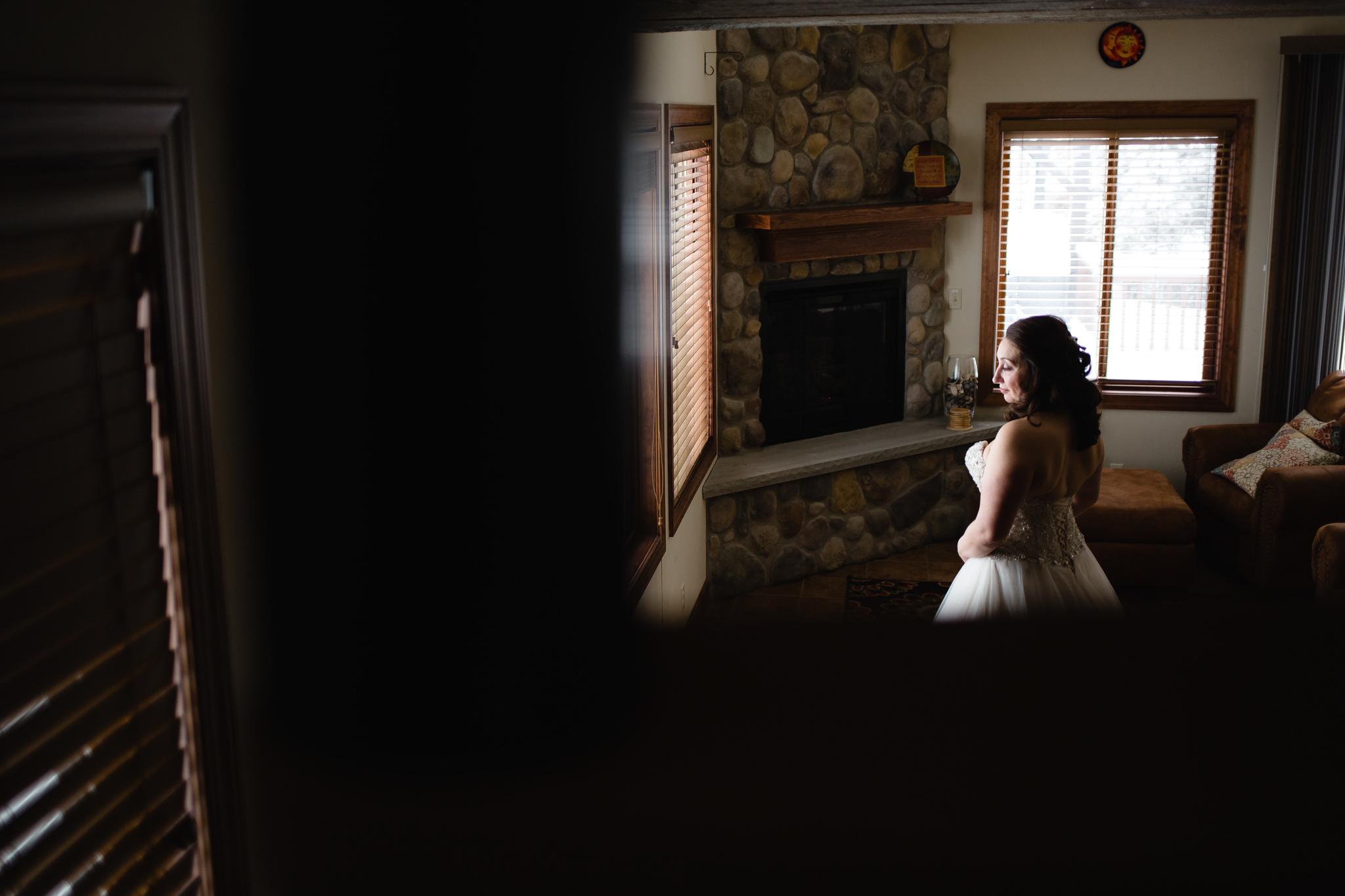 Ellicottville-Brewing-Company-EBC-Buffalo-Wedding-Vita-Bella-Photography-0049.jpg