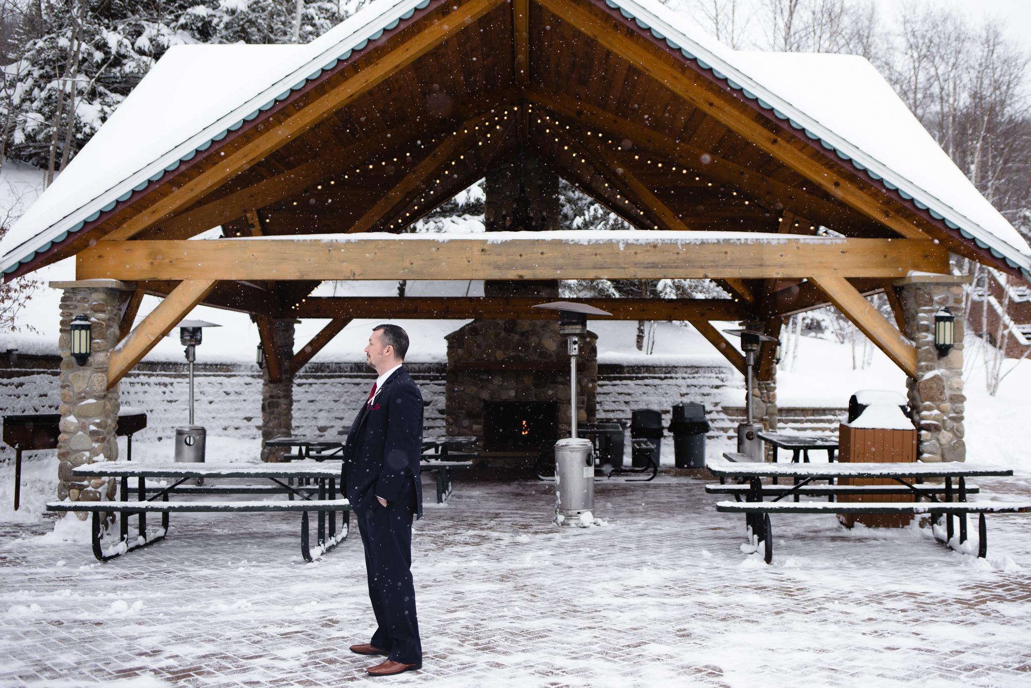 Ellicottville-Brewing-Company-EBC-Buffalo-Wedding-Vita-Bella-Photography-0056.jpg