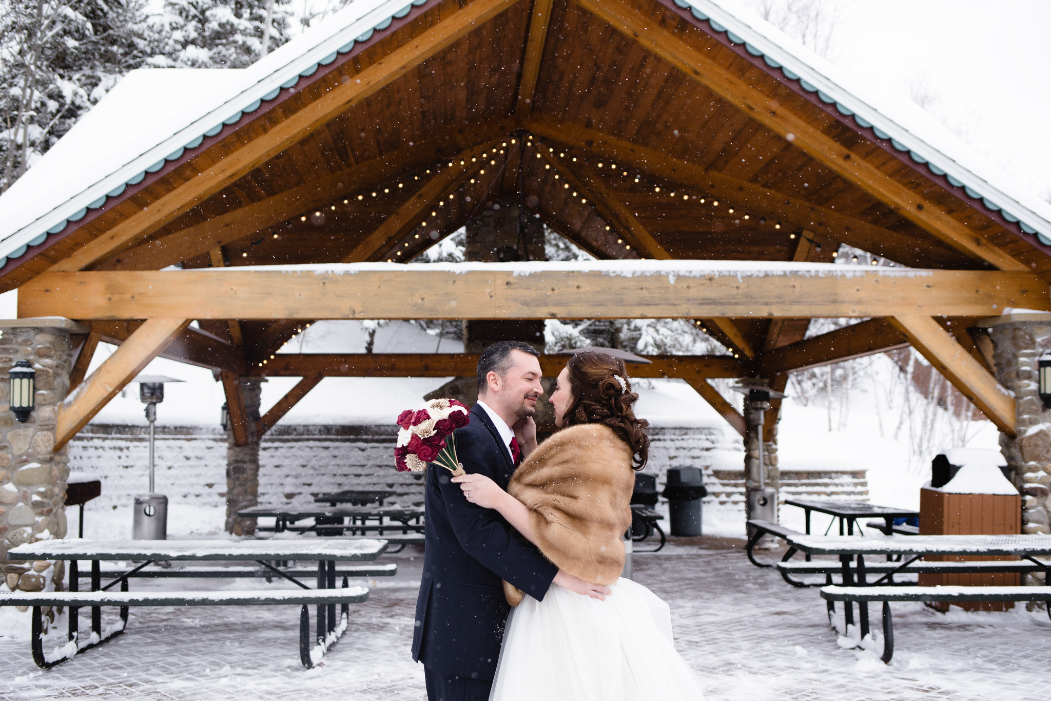 Ellicottville-Brewing-Company-EBC-Buffalo-Wedding-Vita-Bella-Photography-0061.jpg