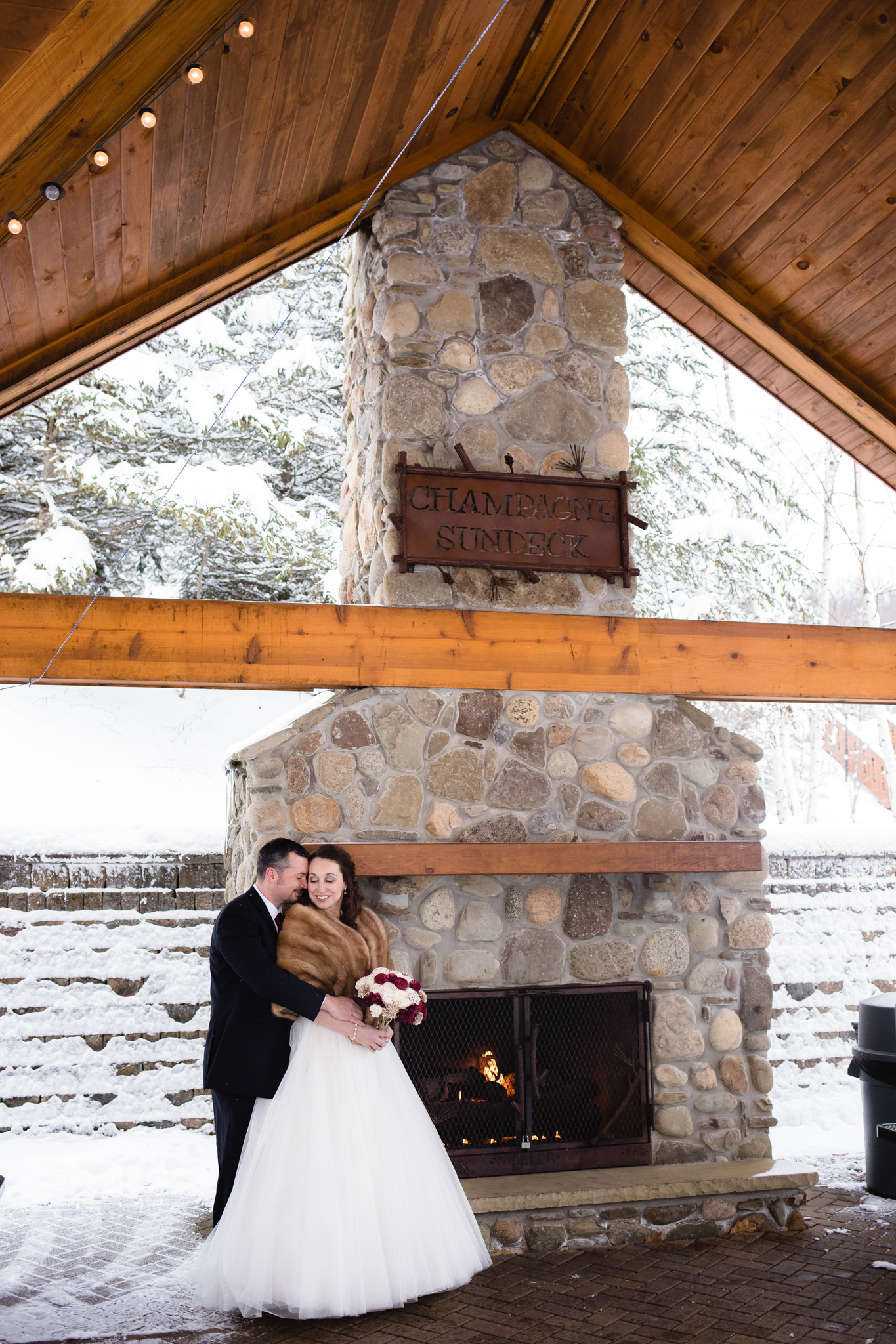 Ellicottville-Brewing-Company-EBC-Buffalo-Wedding-Vita-Bella-Photography-0069.jpg
