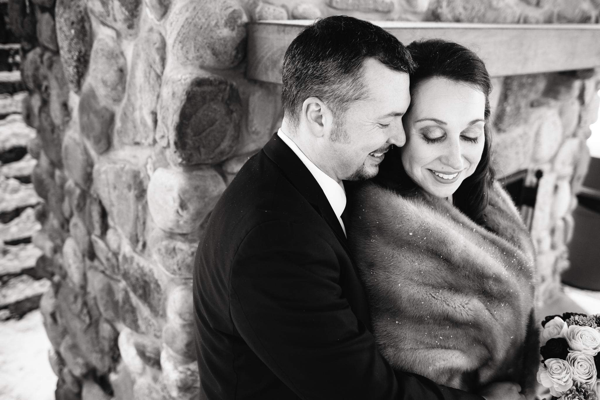 Ellicottville-Brewing-Company-EBC-Buffalo-Wedding-Vita-Bella-Photography-0070.jpg