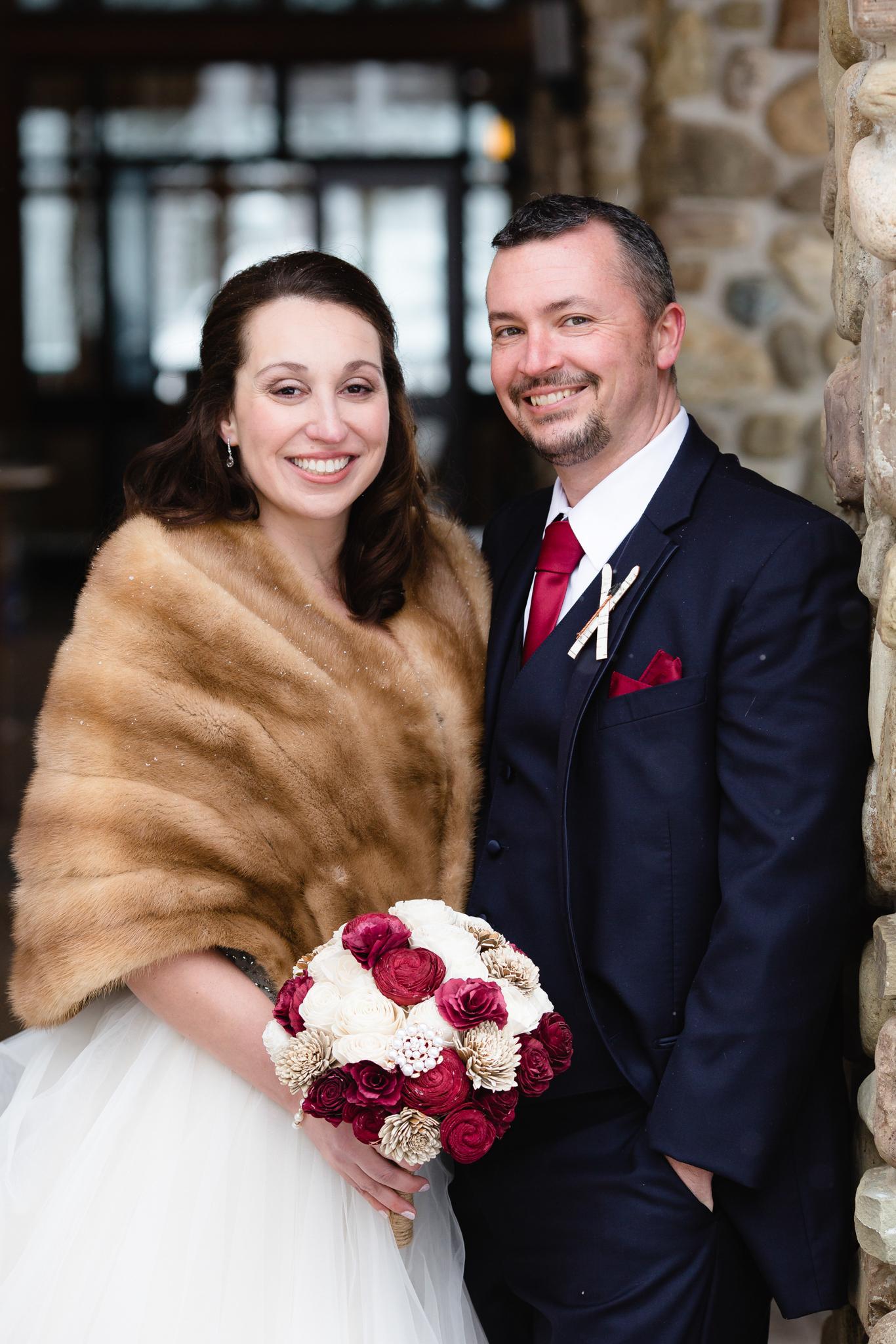Ellicottville-Brewing-Company-EBC-Buffalo-Wedding-Vita-Bella-Photography-0071.jpg