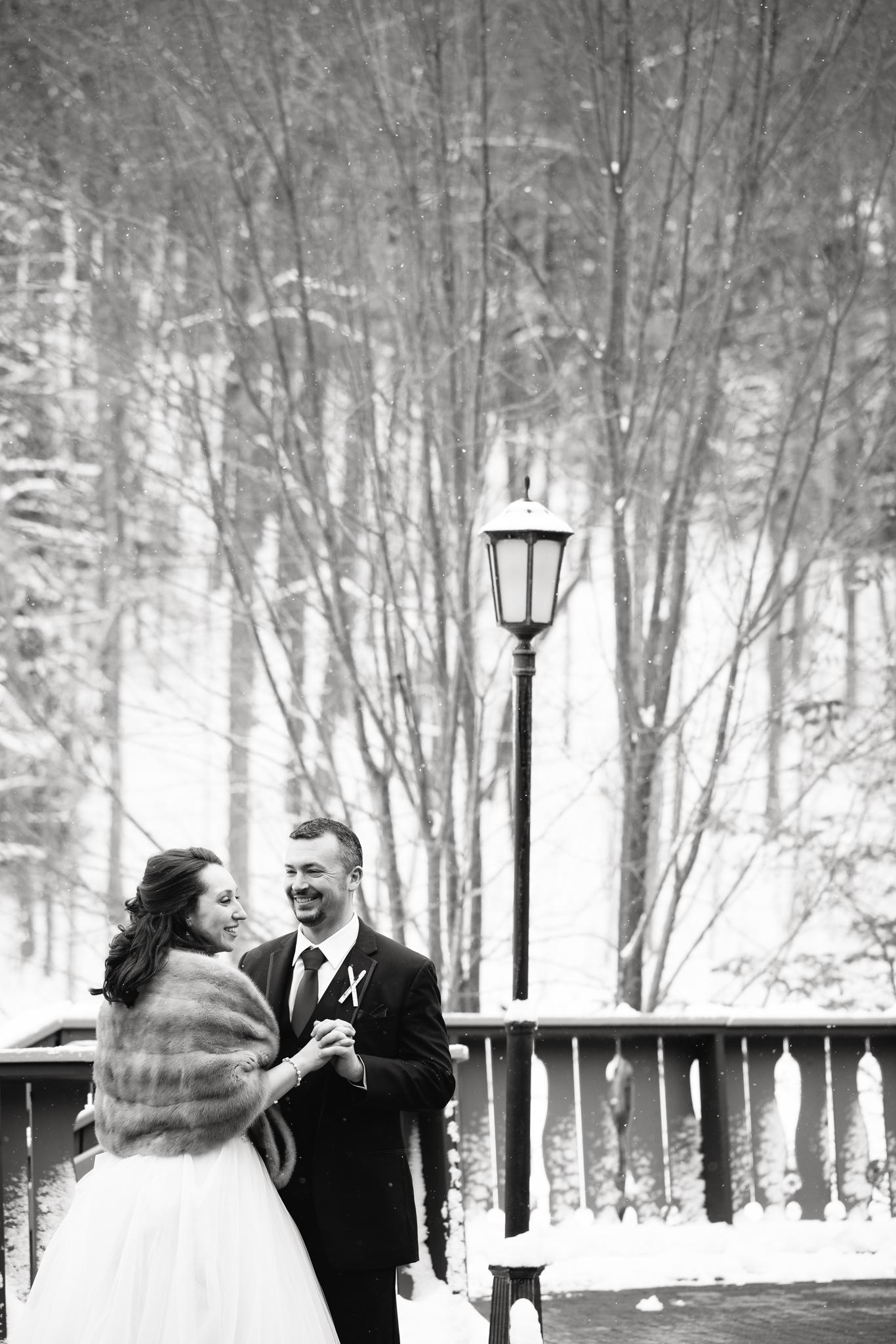 Ellicottville-Brewing-Company-EBC-Buffalo-Wedding-Vita-Bella-Photography-0075.jpg