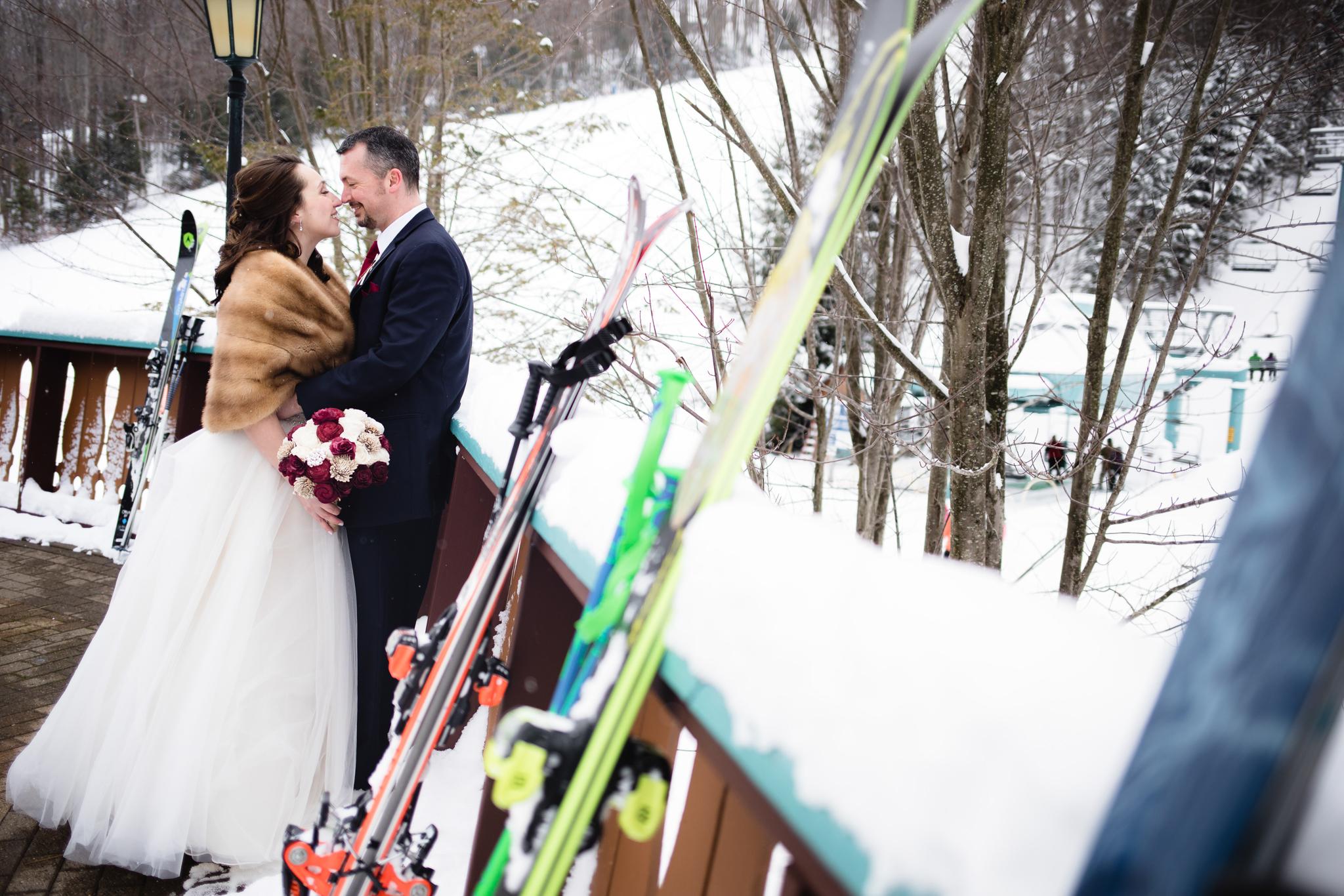 Ellicottville-Brewing-Company-EBC-Buffalo-Wedding-Vita-Bella-Photography-0077.jpg